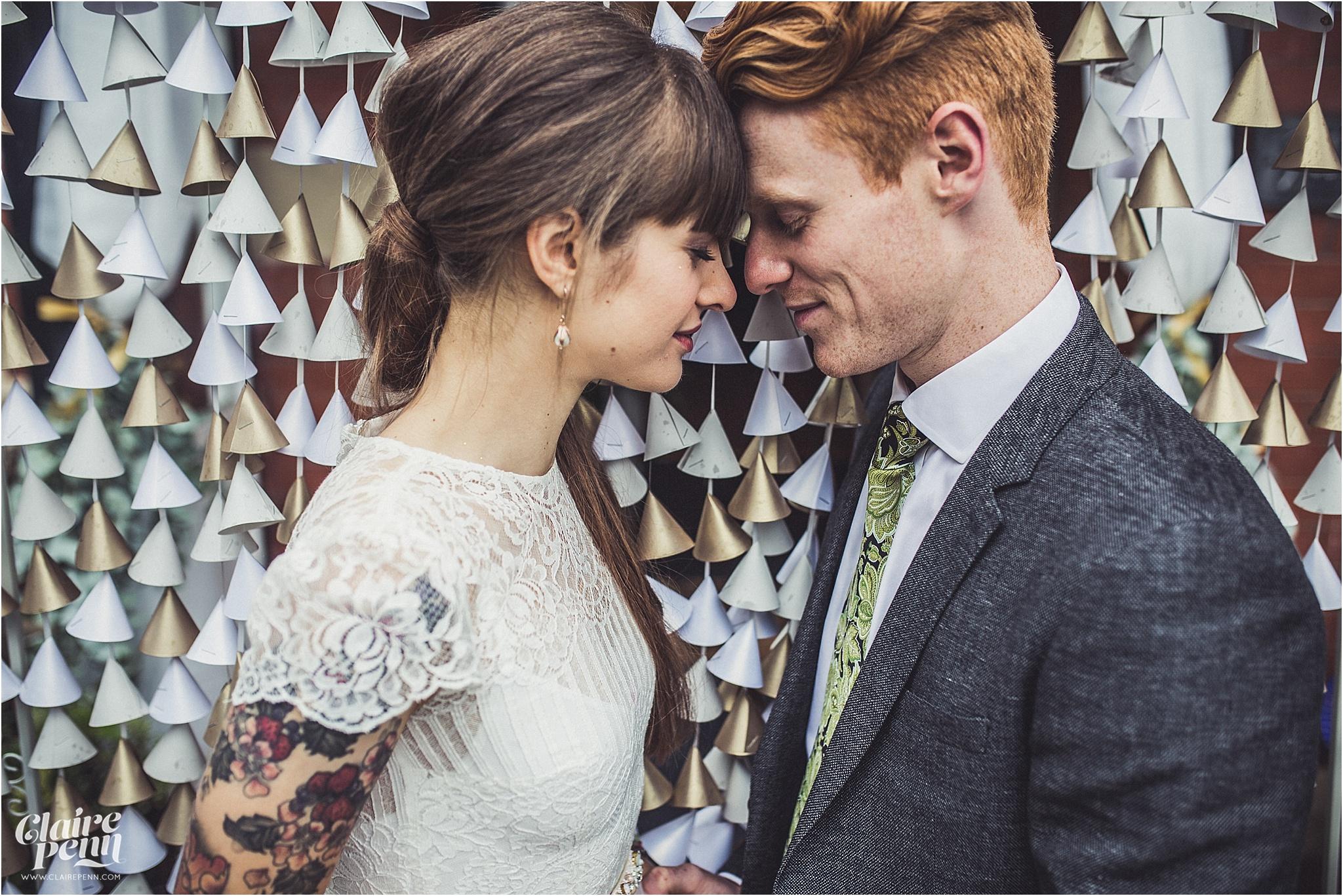 Iscoyd Park wedding Cheshire North Wales_0117.jpg