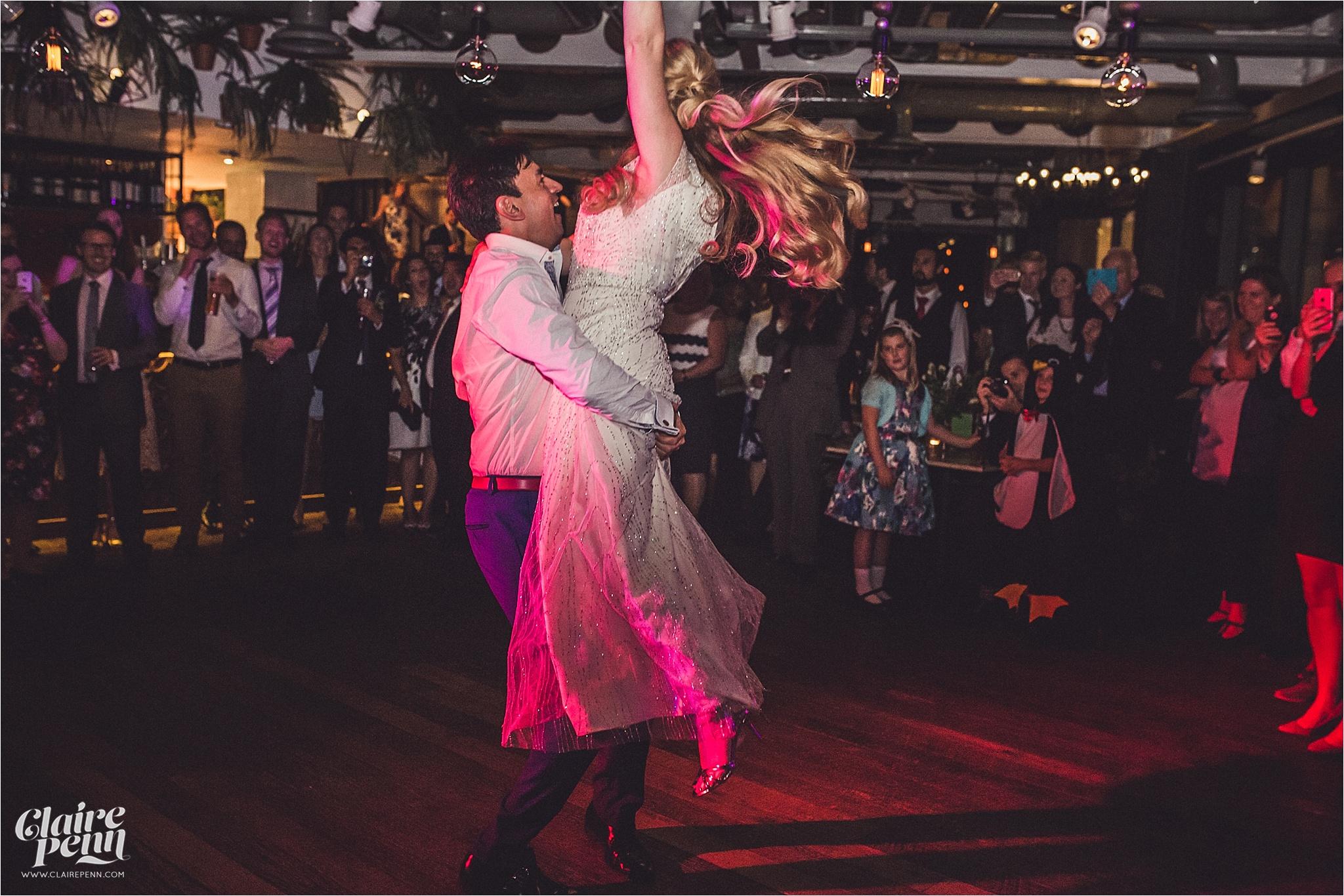 Stoke Newington town hall The Fable Bar wedding London_0074.jpg