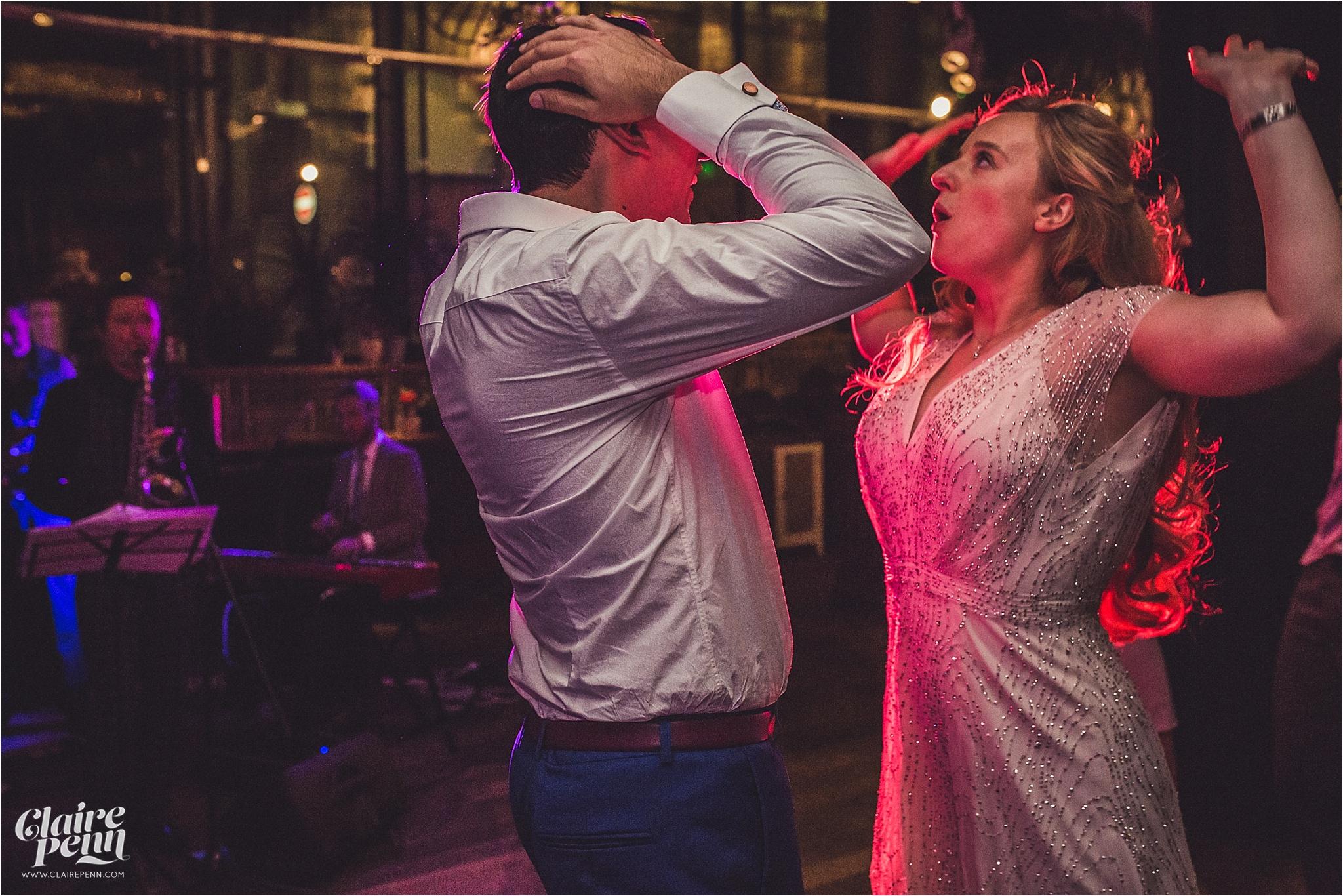 Stoke Newington town hall The Fable Bar wedding London_0081.jpg