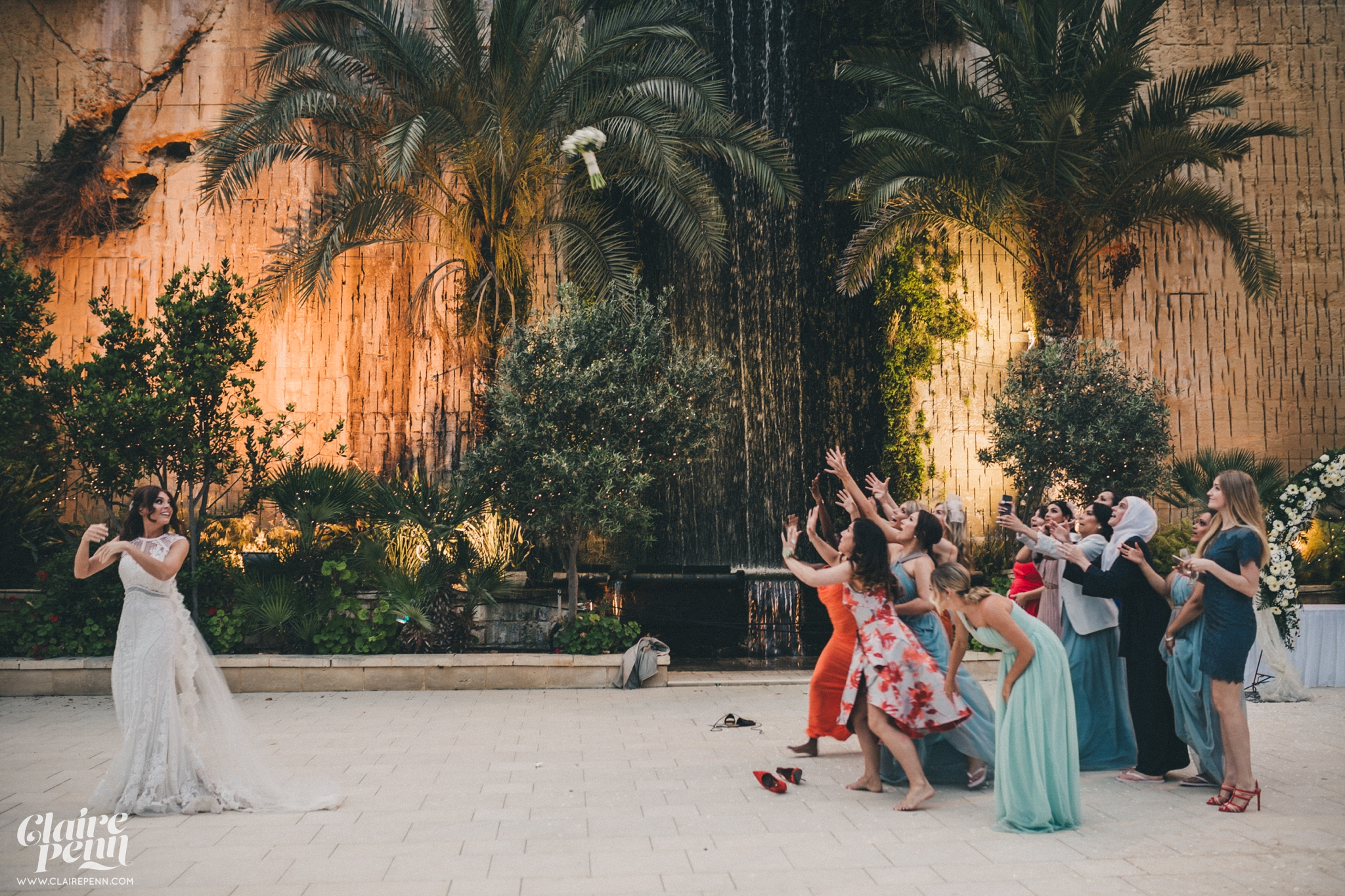 Destination wedding Malta waterfall gardens Jade BINTM BNTM 00021.jpg