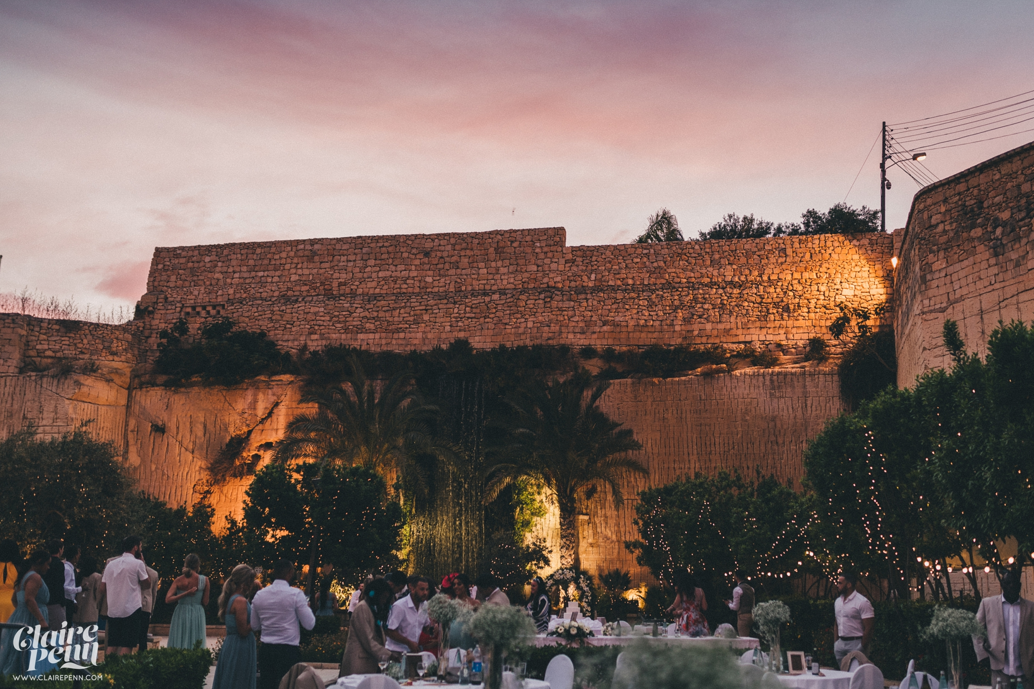Destination wedding Malta waterfall gardens Jade BINTM BNTM_0047.jpg