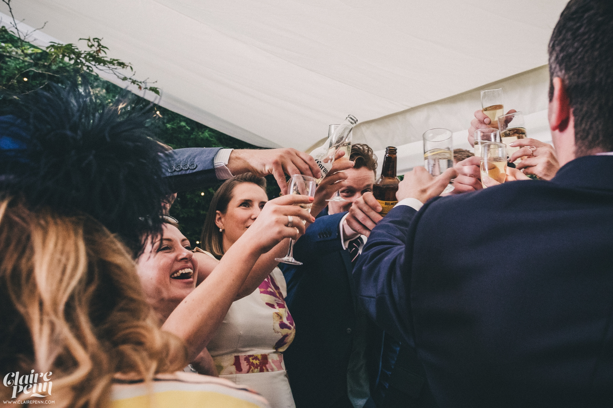 Floral marquee wedding Heswall Wirral North West_0034.jpg
