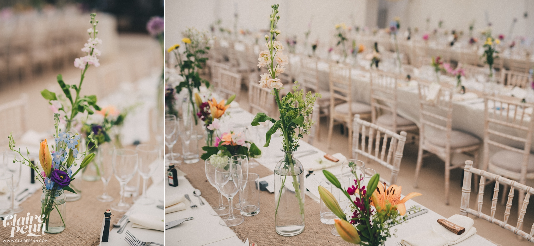 Floral marquee wedding Heswall Wirral North West_0036.jpg