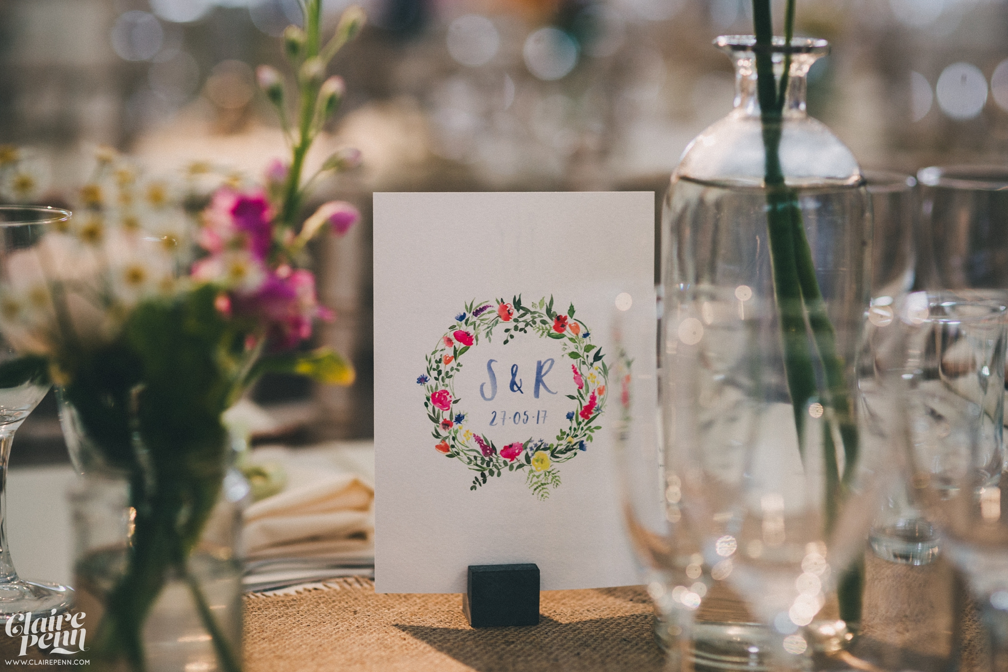 Floral marquee wedding Heswall Wirral North West_0035.jpg