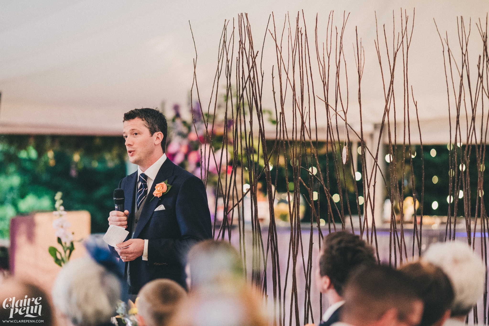Floral marquee wedding Heswall Wirral North West_0039.jpg
