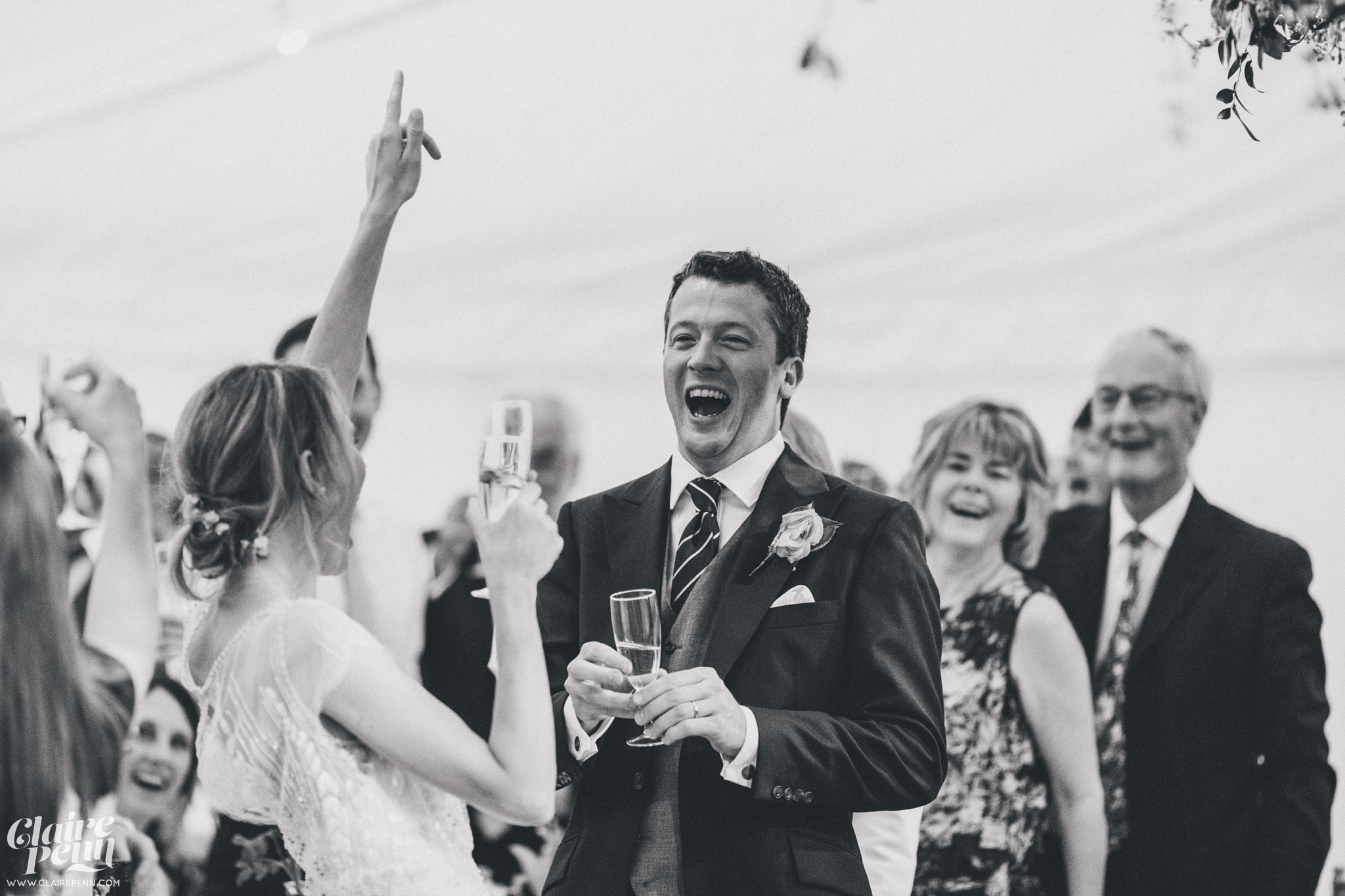 Floral marquee wedding Heswall Wirral North West_0042.jpg