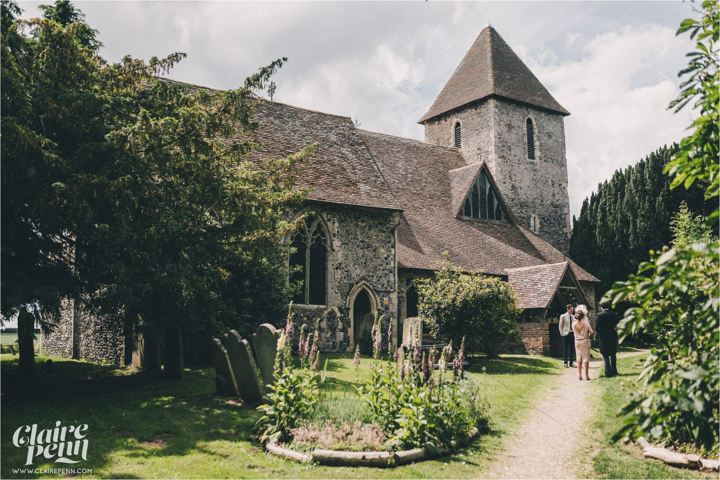 Preston Court wedding Canterbury Kent_0006.jpg