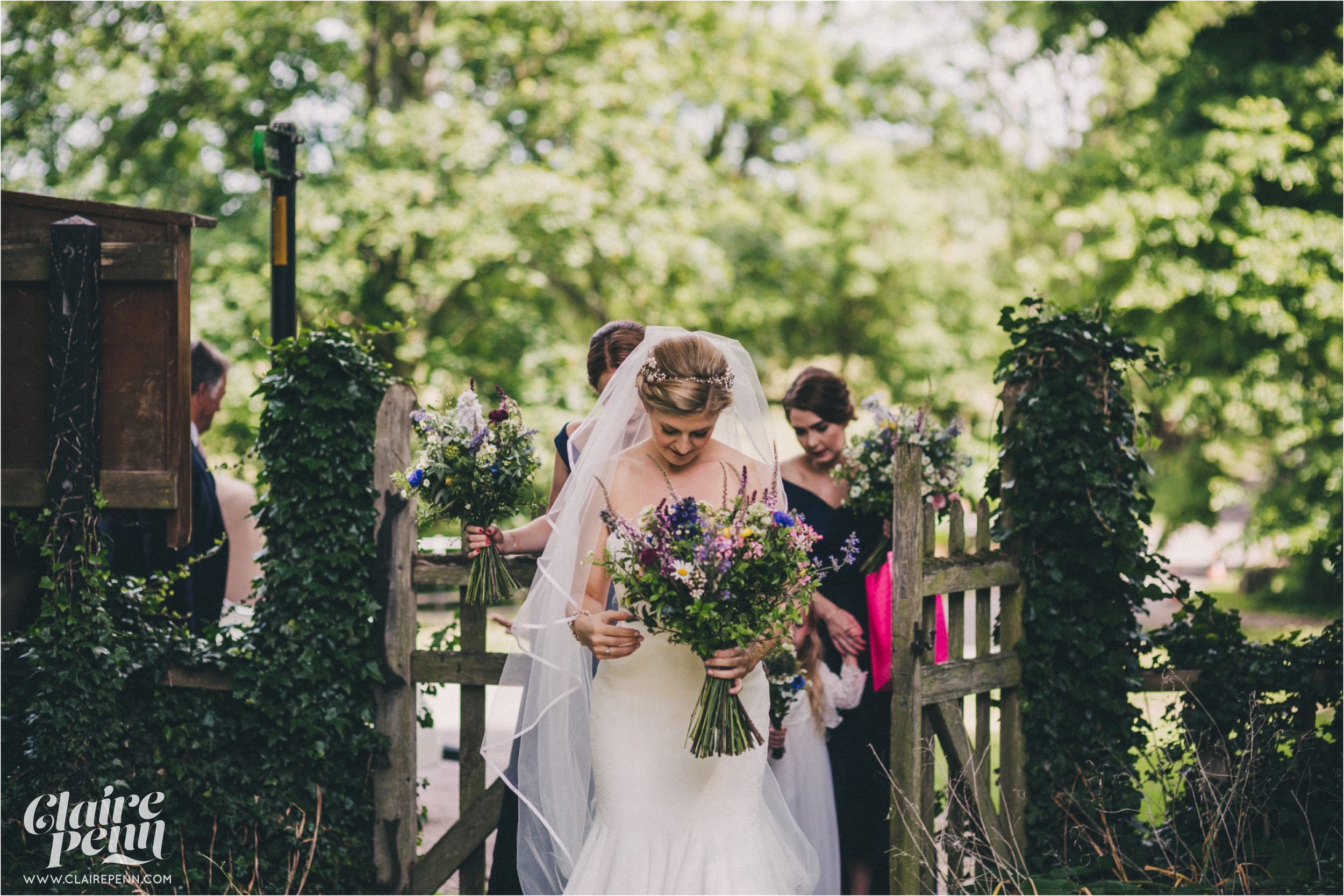 Preston Court wedding Canterbury Kent_0008.jpg