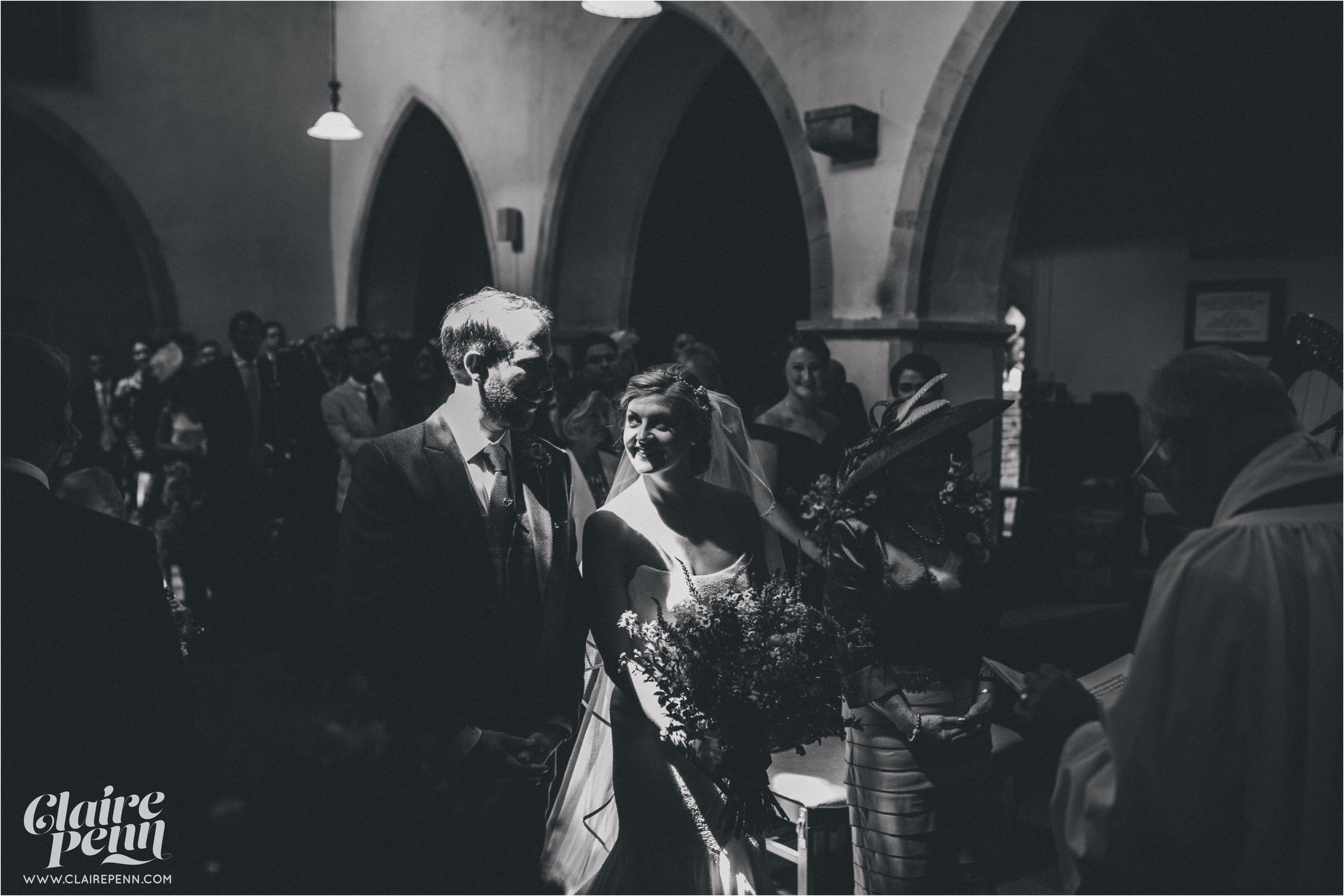 Preston Court wedding Canterbury Kent_0010.jpg
