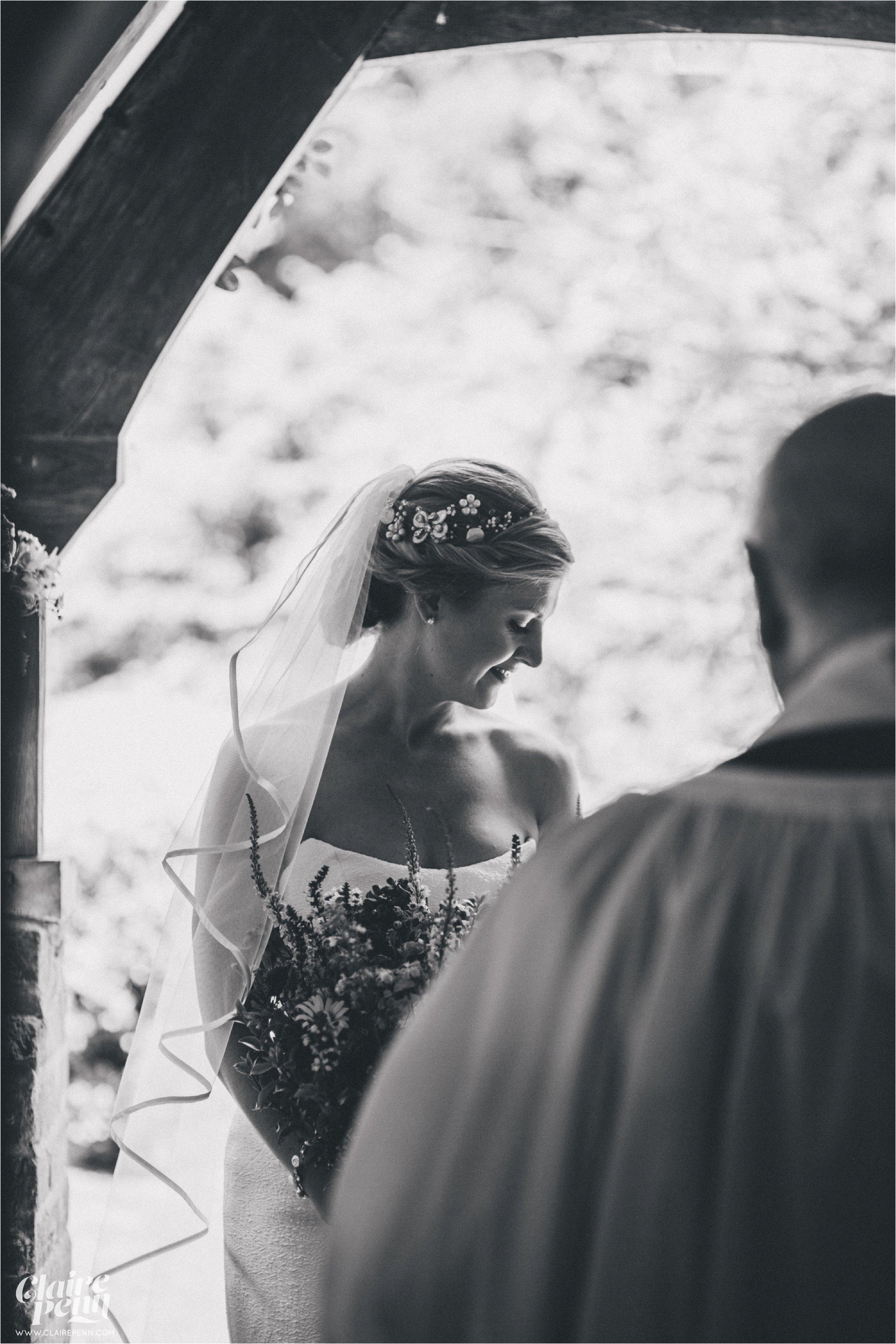 Preston Court wedding Canterbury Kent_0009.jpg