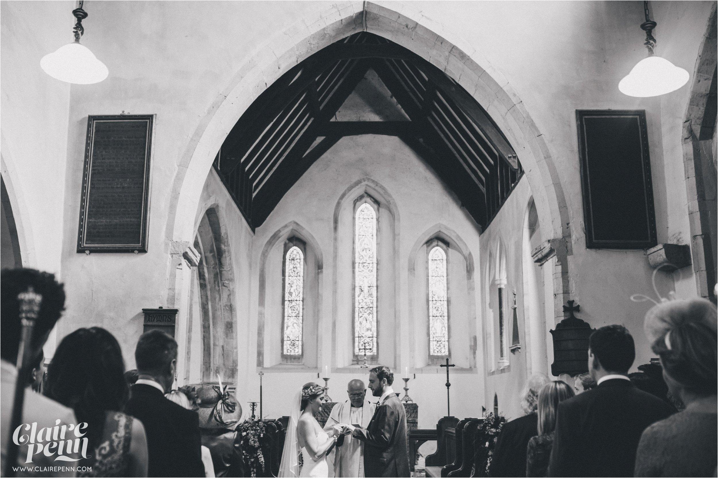 Preston Court wedding Canterbury Kent_0012.jpg