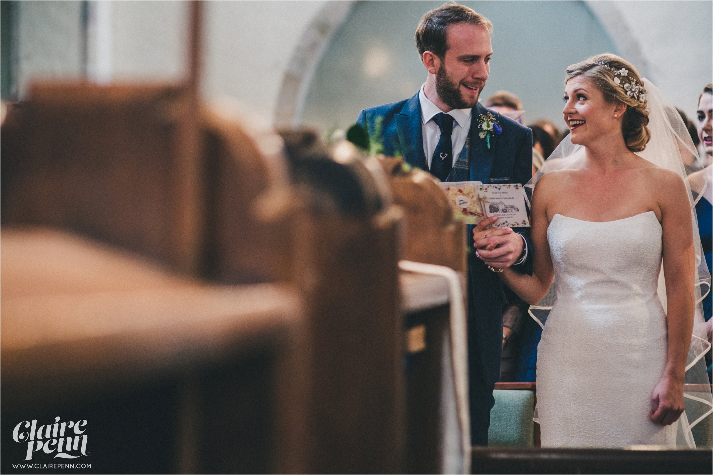 Preston Court wedding Canterbury Kent_0011.jpg