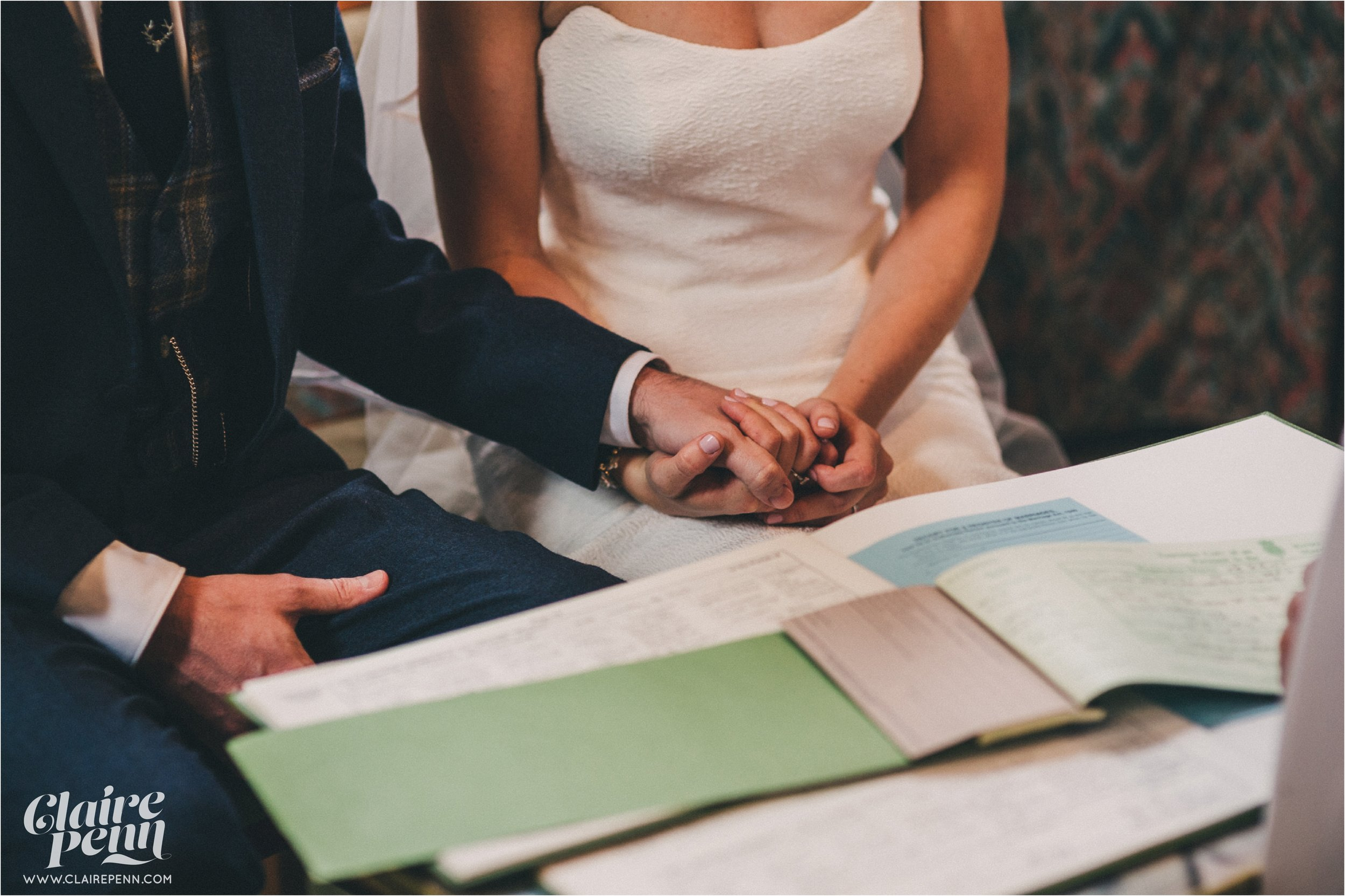 Preston Court wedding Canterbury Kent_0014.jpg