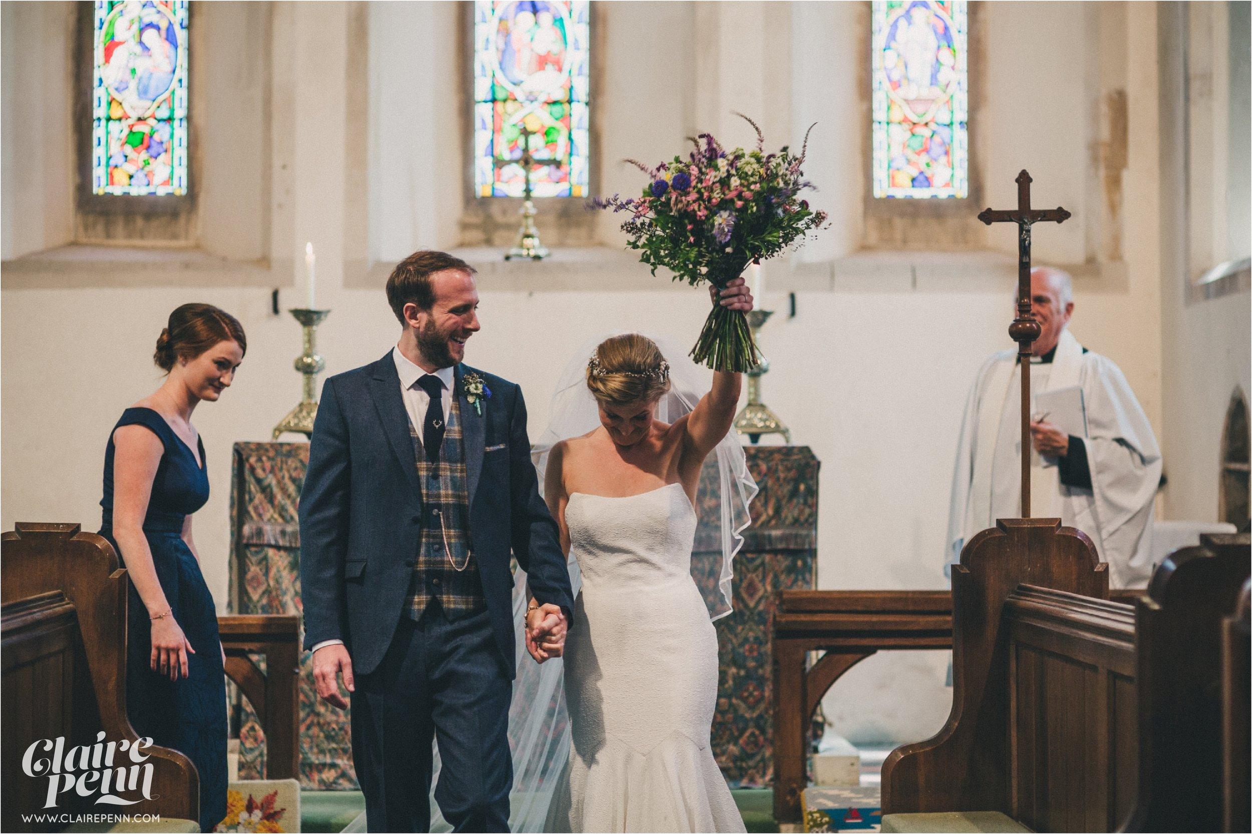 Preston Court wedding Canterbury Kent_0015.jpg