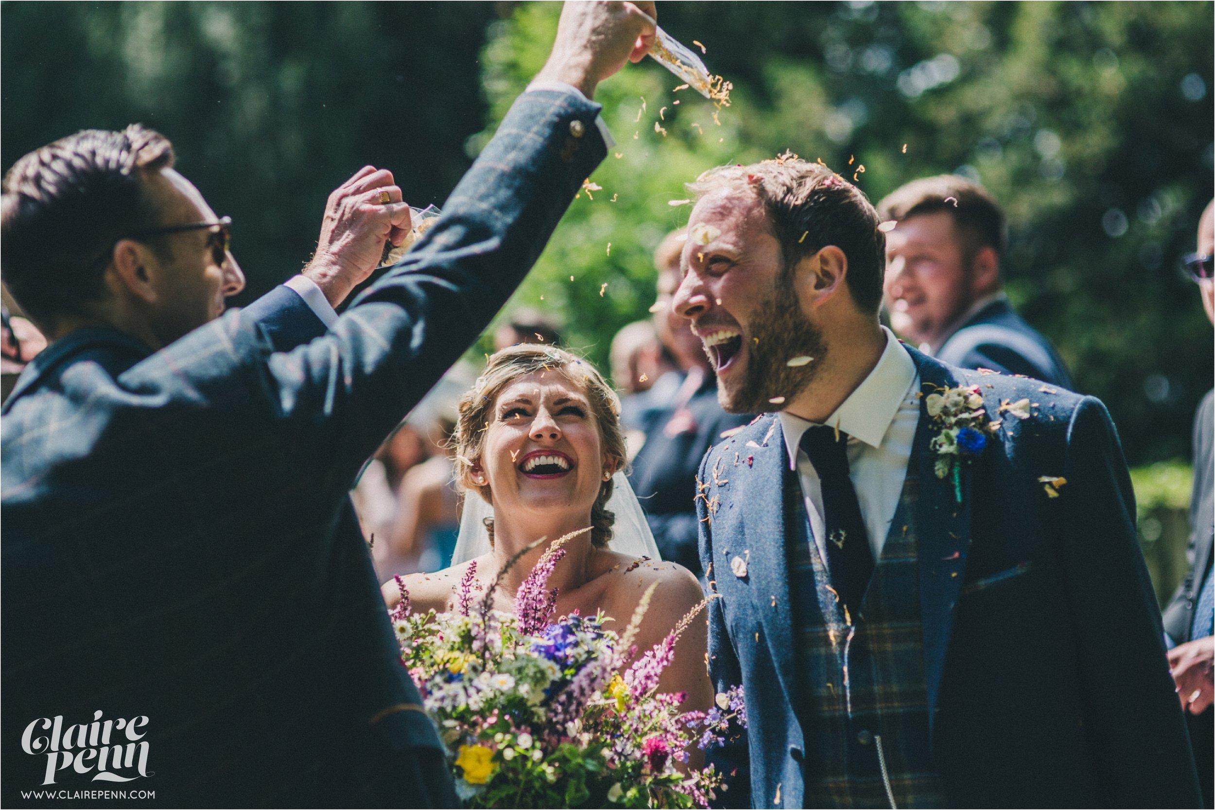 Preston Court wedding Canterbury Kent_0016.jpg