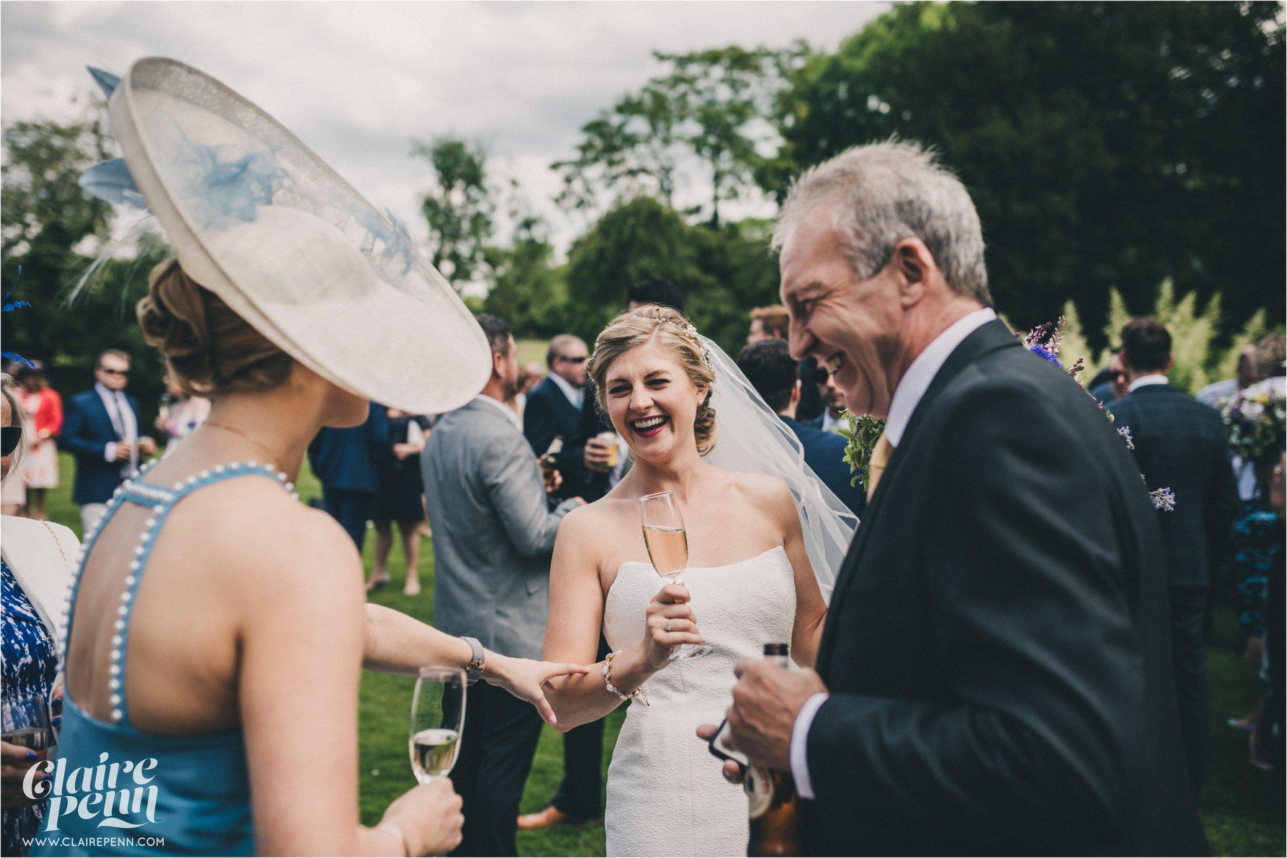 Preston Court wedding Canterbury Kent_0020.jpg
