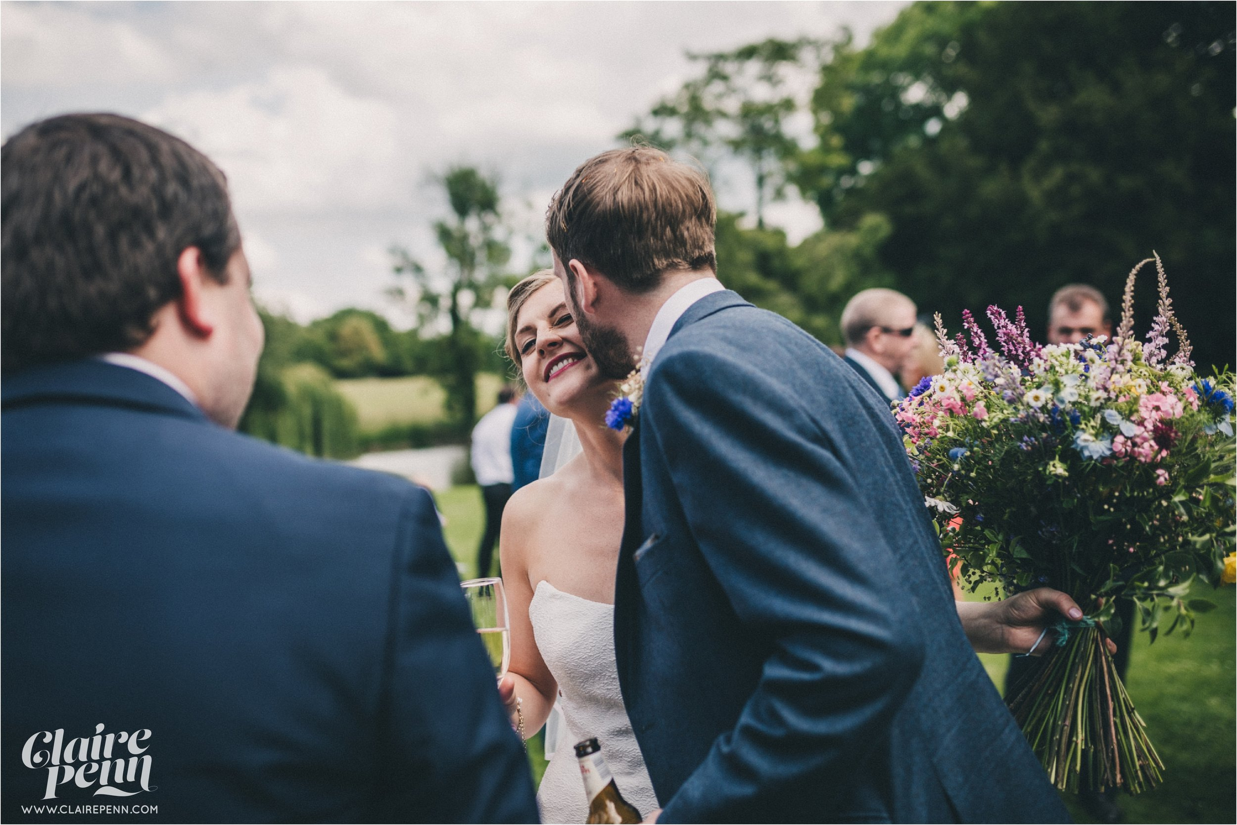 Preston Court wedding Canterbury Kent_0022.jpg