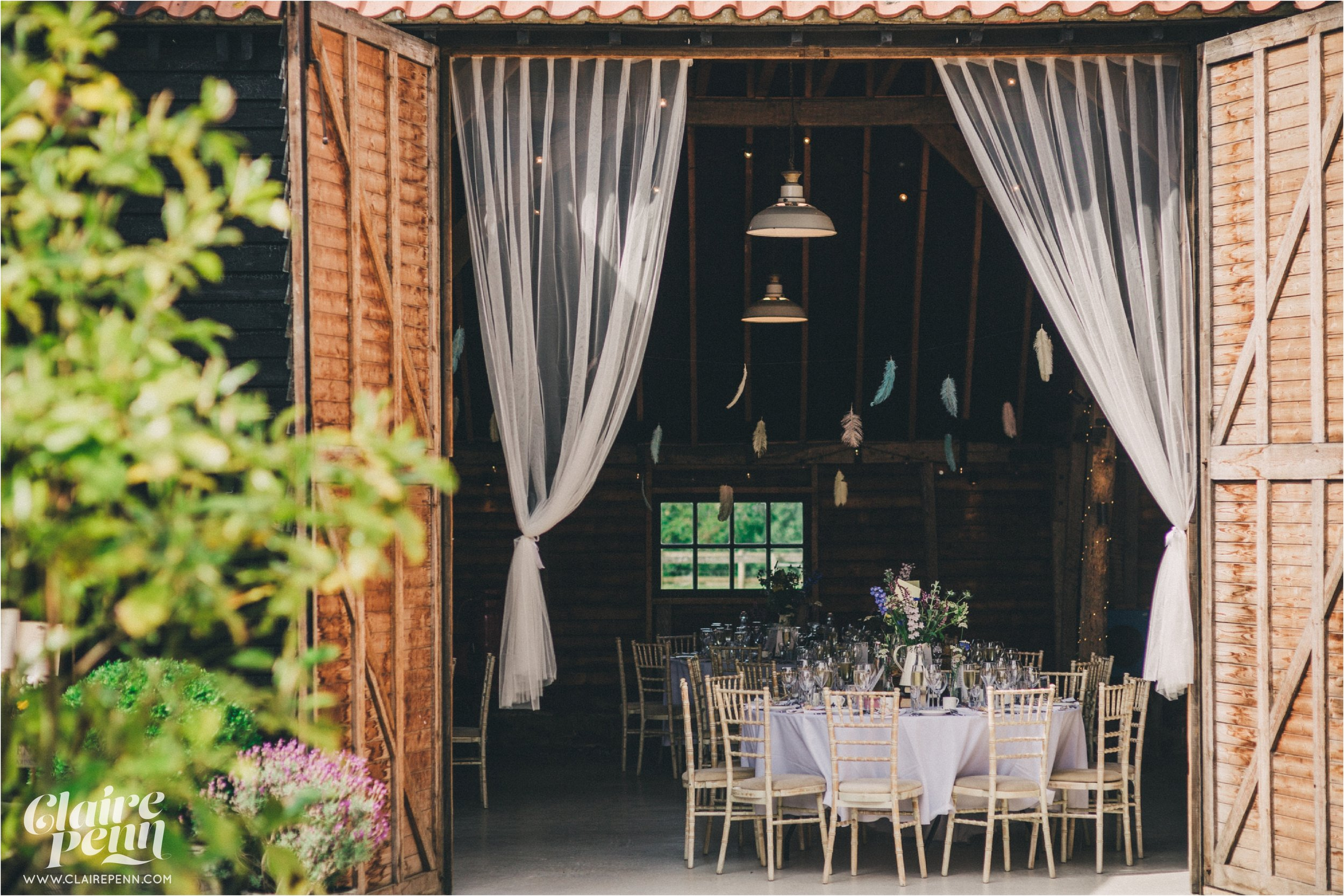 Preston Court wedding Canterbury Kent_0028.jpg