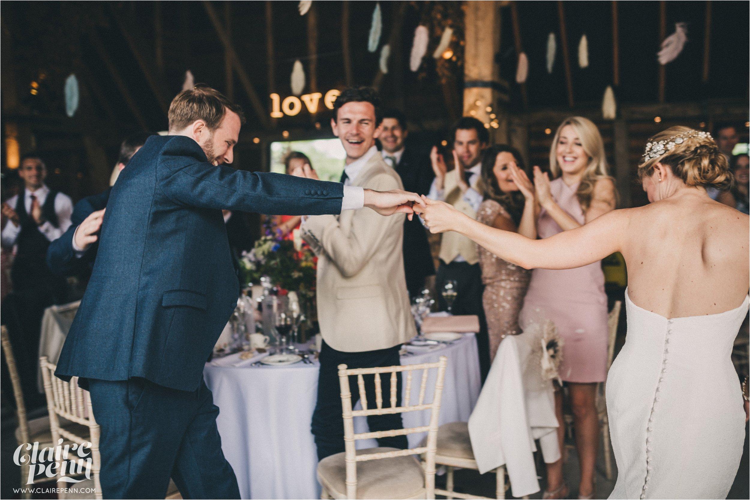 Preston Court wedding Canterbury Kent_0031.jpg