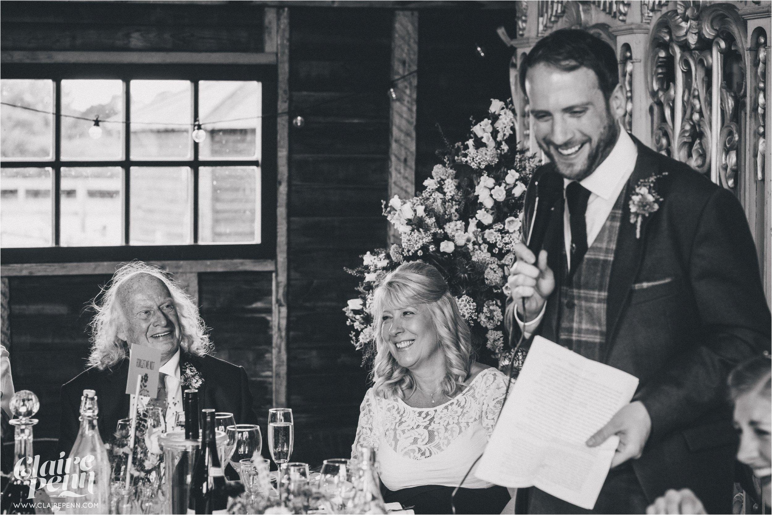 Preston Court wedding Canterbury Kent_0035.jpg