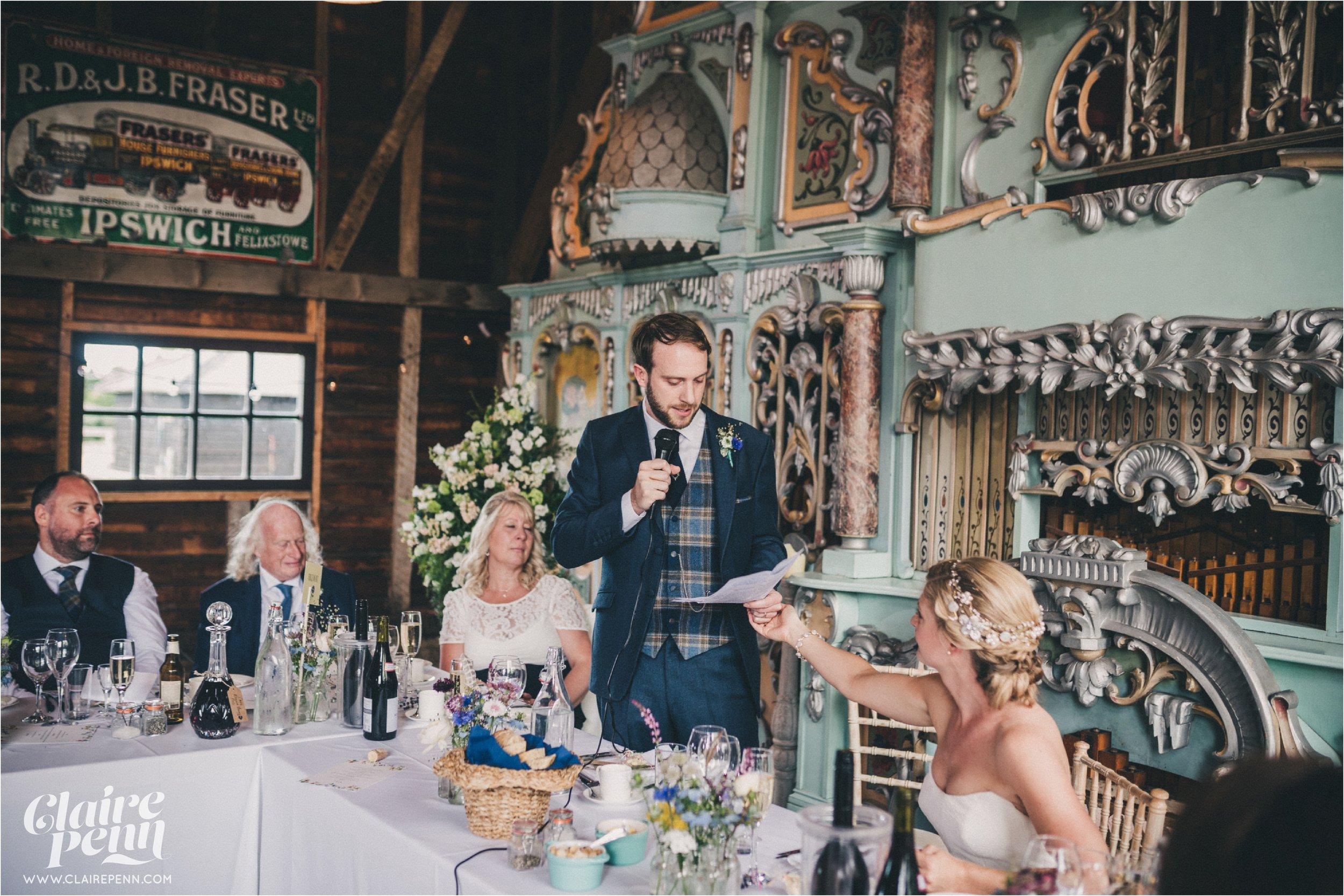 Preston Court wedding Canterbury Kent_0037.jpg