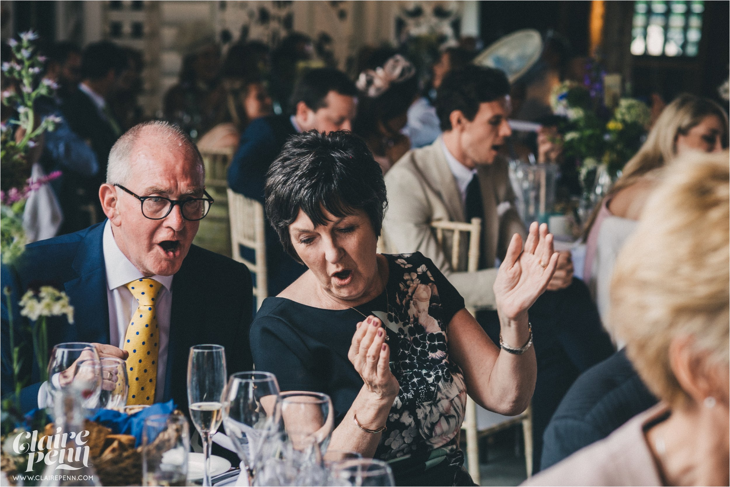 Preston Court wedding Canterbury Kent_0040.jpg