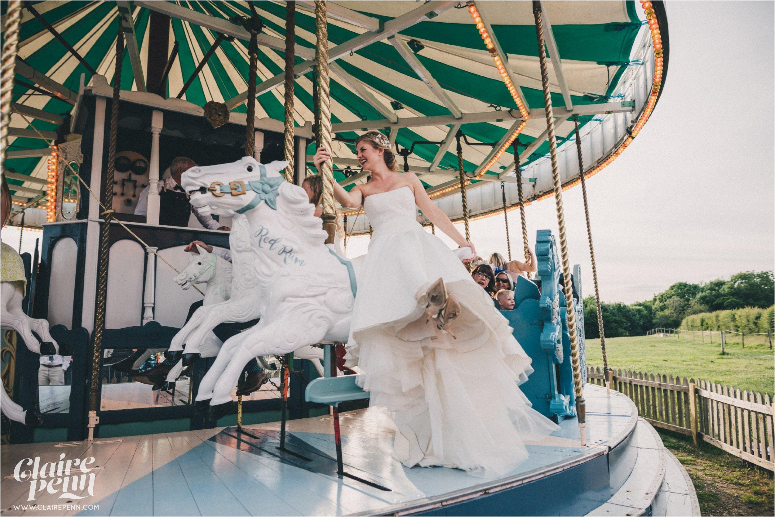 Preston Court wedding Canterbury Kent_0045.jpg