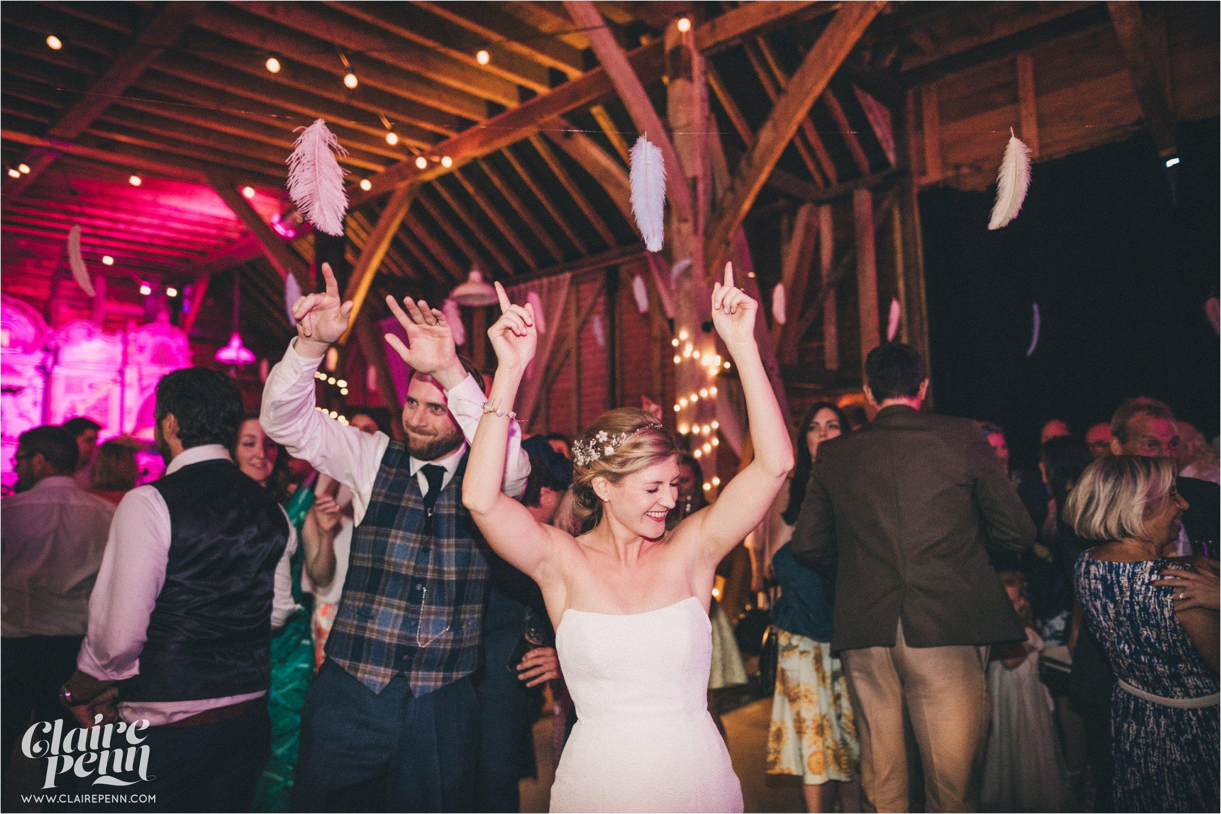 Preston Court wedding Canterbury Kent_0055.jpg