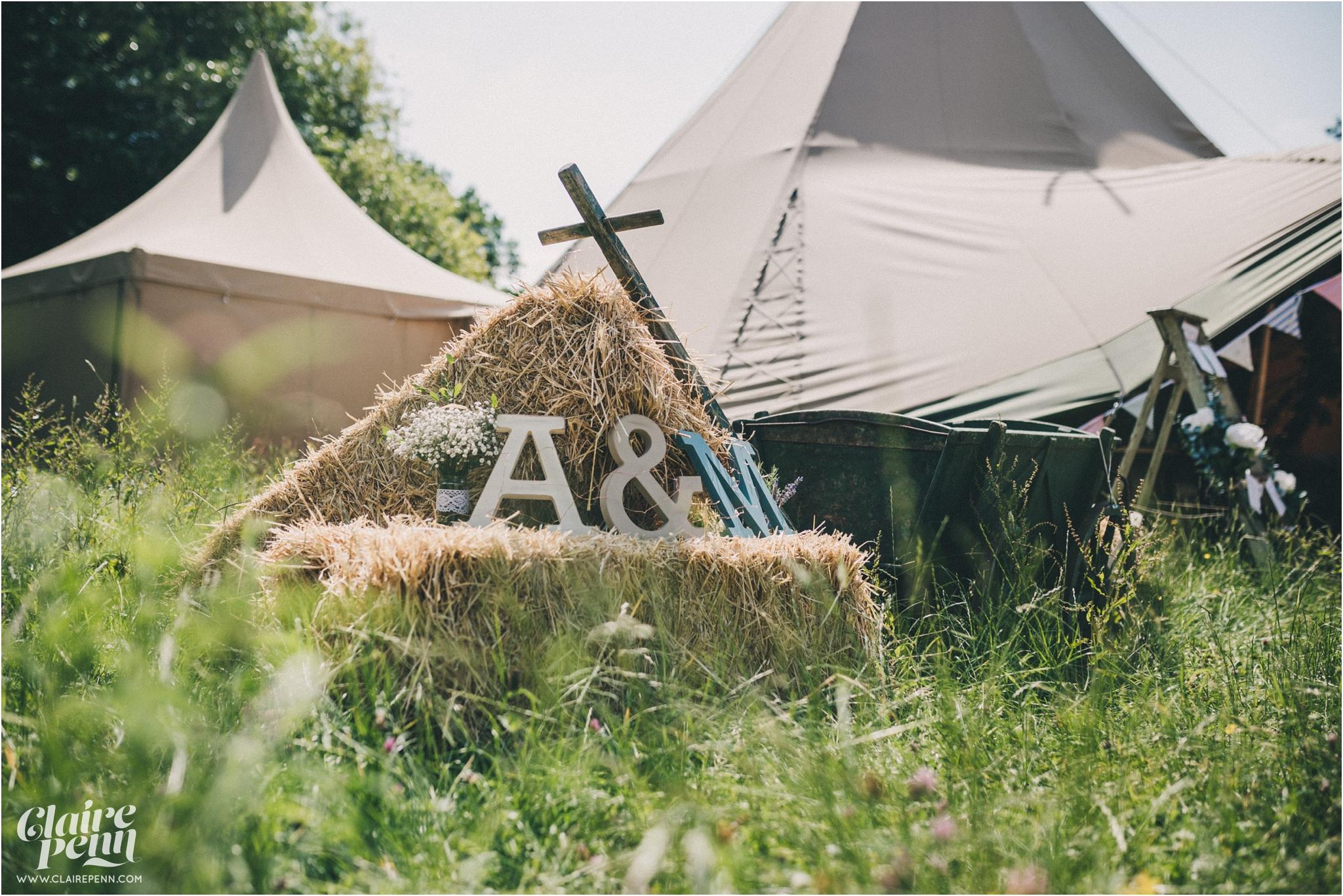 Tipi wedding London Swedish church wedding_0001.jpg