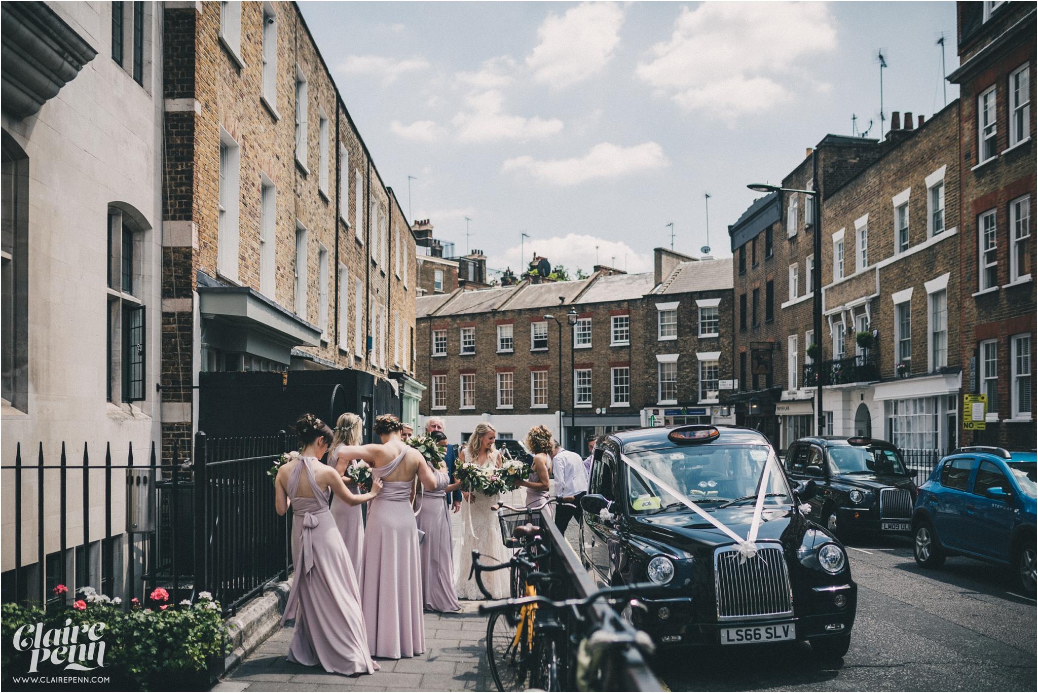 Tipi wedding London Swedish church wedding_0011.jpg
