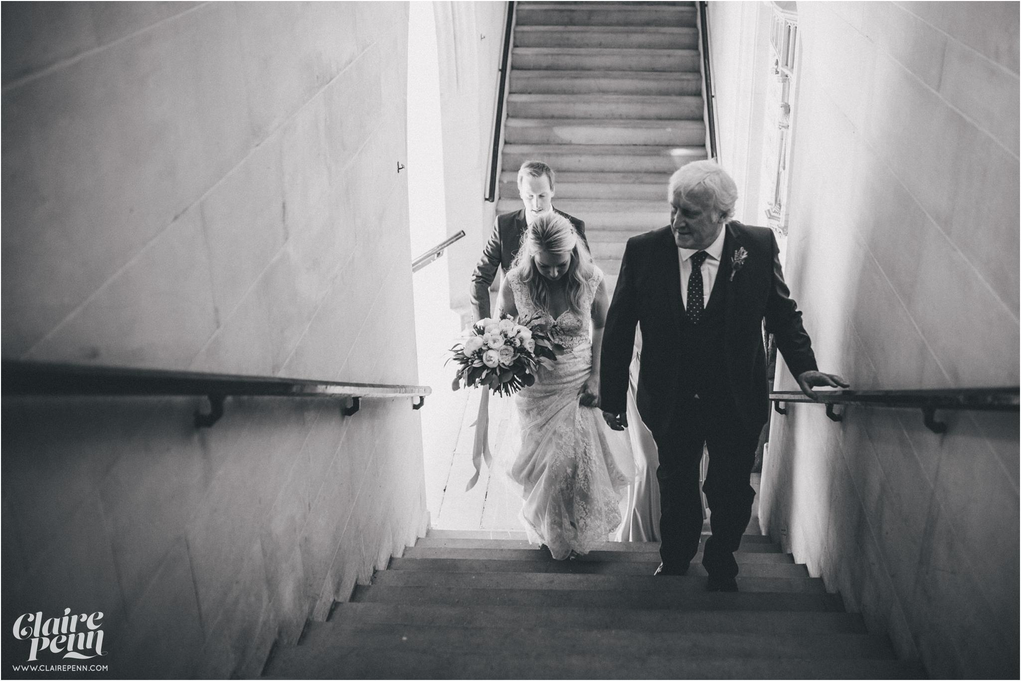 Tipi wedding London Swedish church wedding_0012.jpg