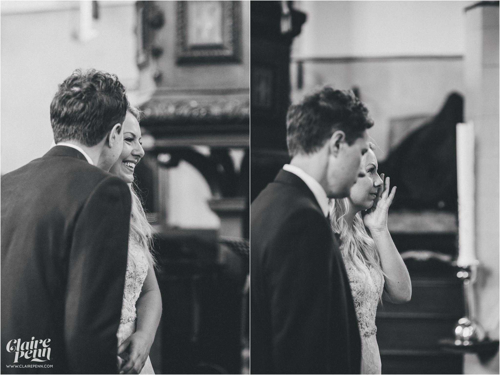 Tipi wedding London Swedish church wedding_0013.jpg