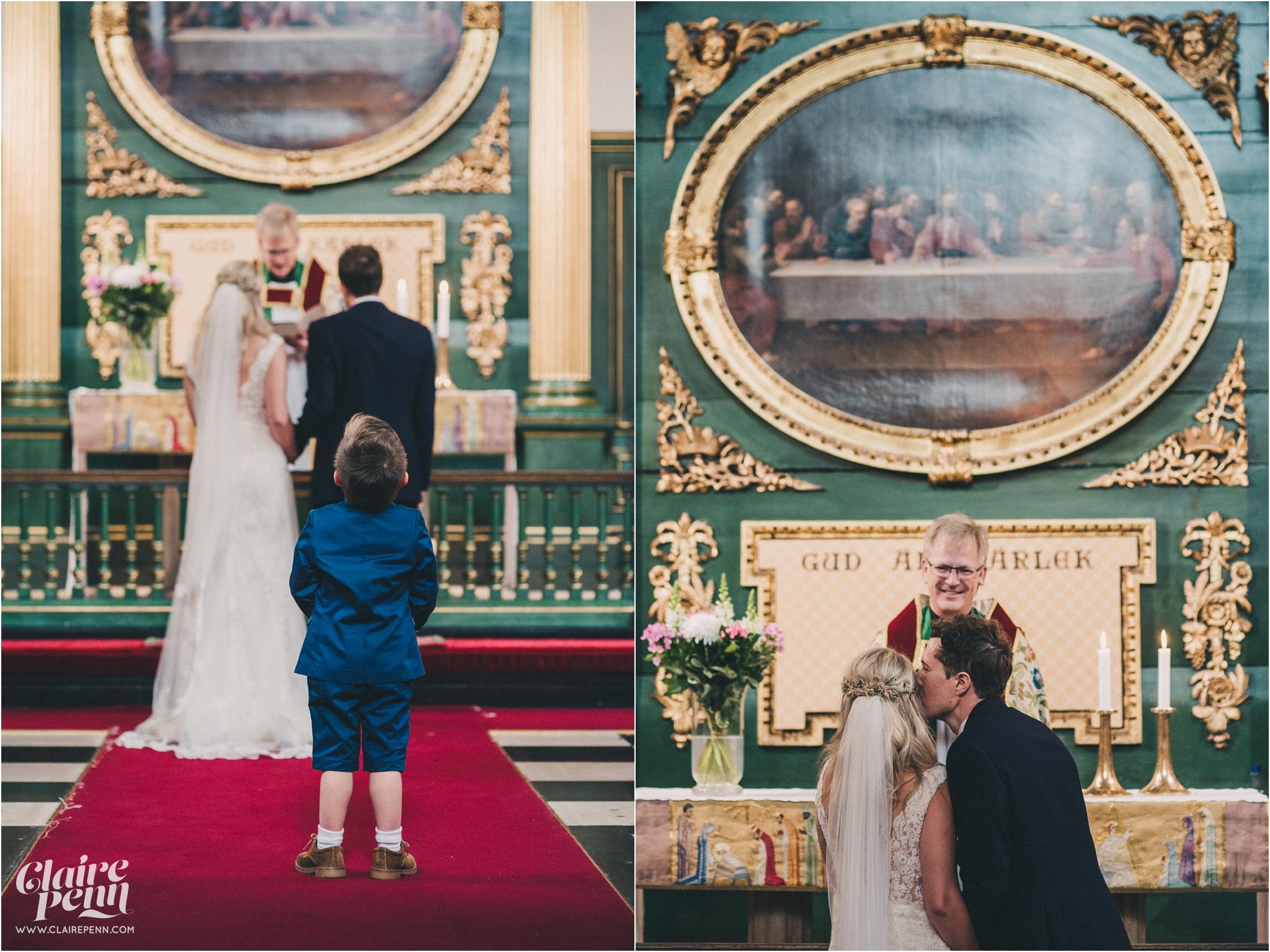 Tipi wedding London Swedish church wedding_0014.jpg