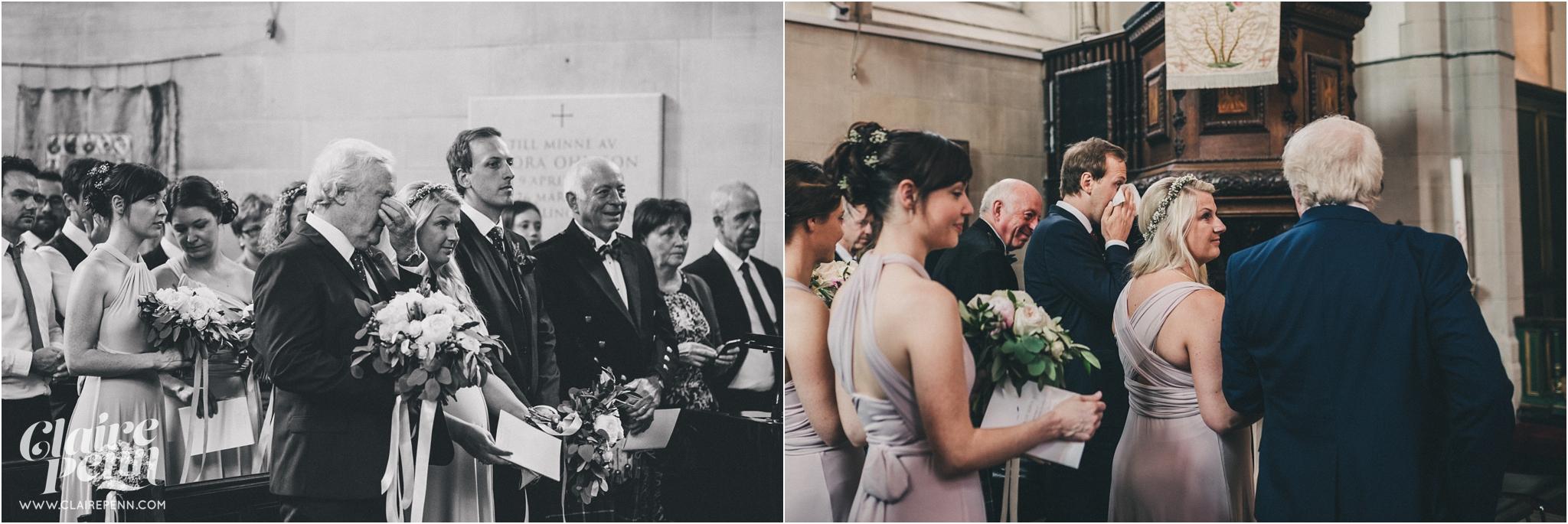Tipi wedding London Swedish church wedding_0016.jpg