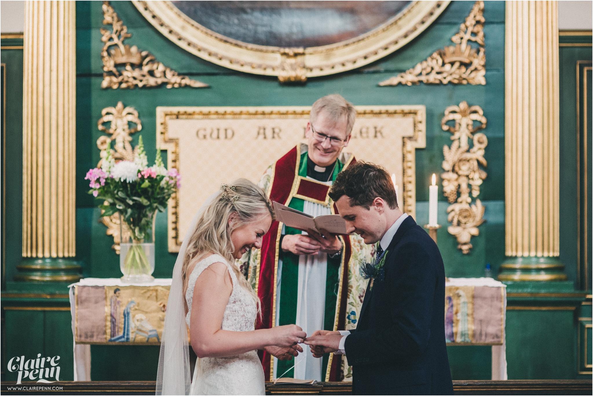 Tipi wedding London Swedish church wedding_0015.jpg