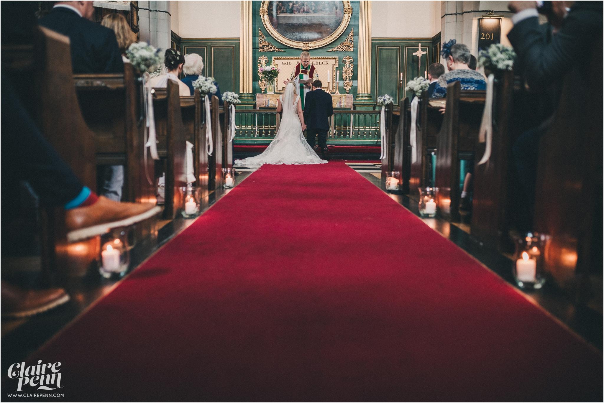 Tipi wedding London Swedish church wedding_0017.jpg