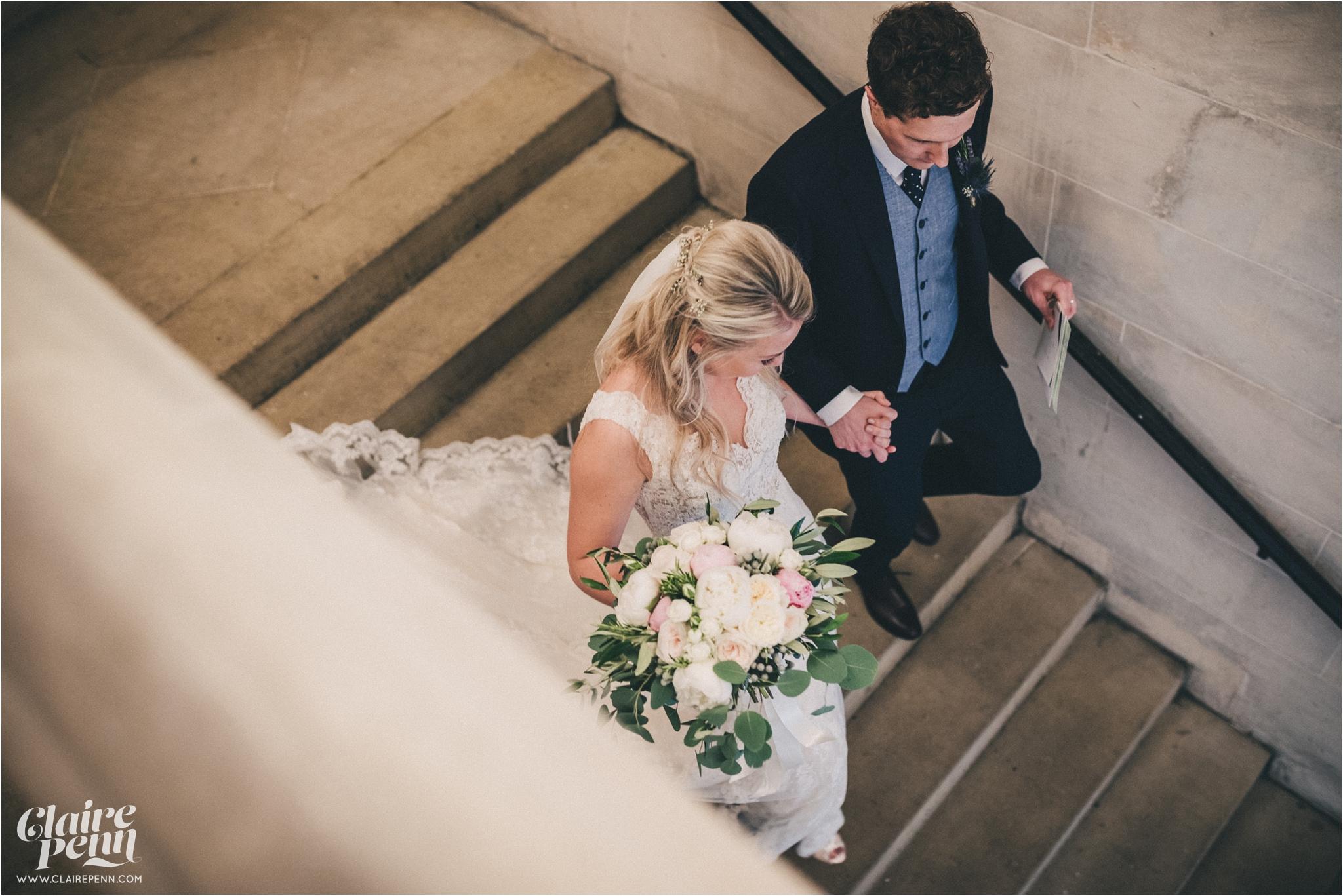 Tipi wedding London Swedish church wedding_0018.jpg