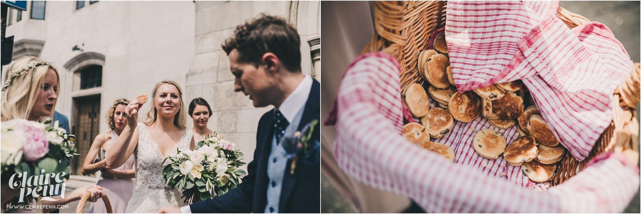 Tipi wedding London Swedish church wedding_0020.jpg