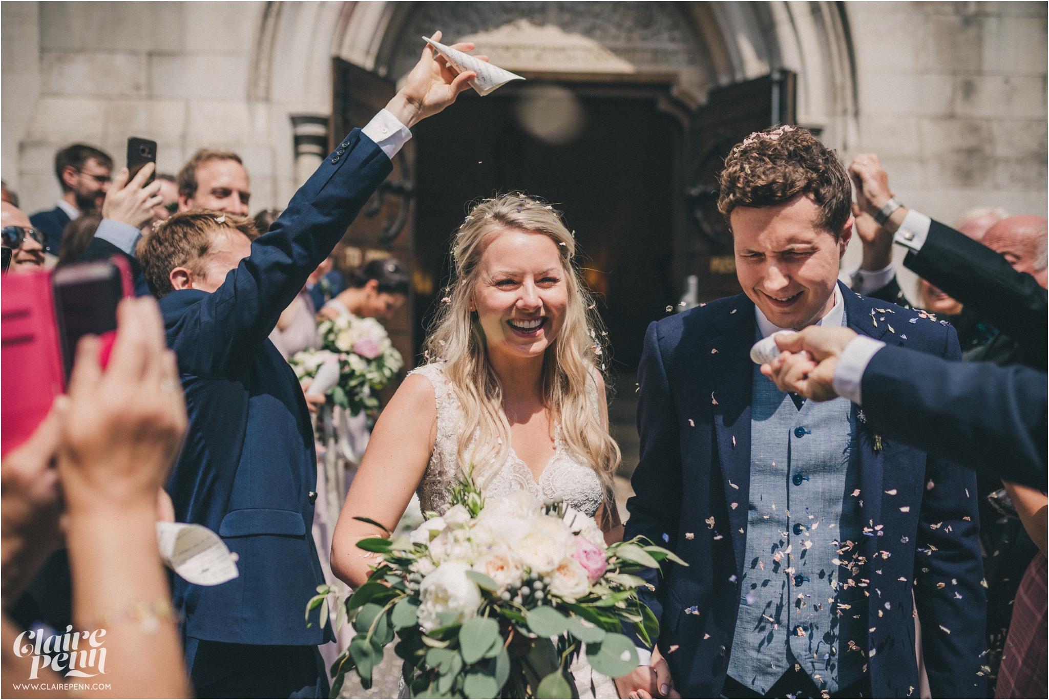 Tipi wedding London Swedish church wedding_0019.jpg