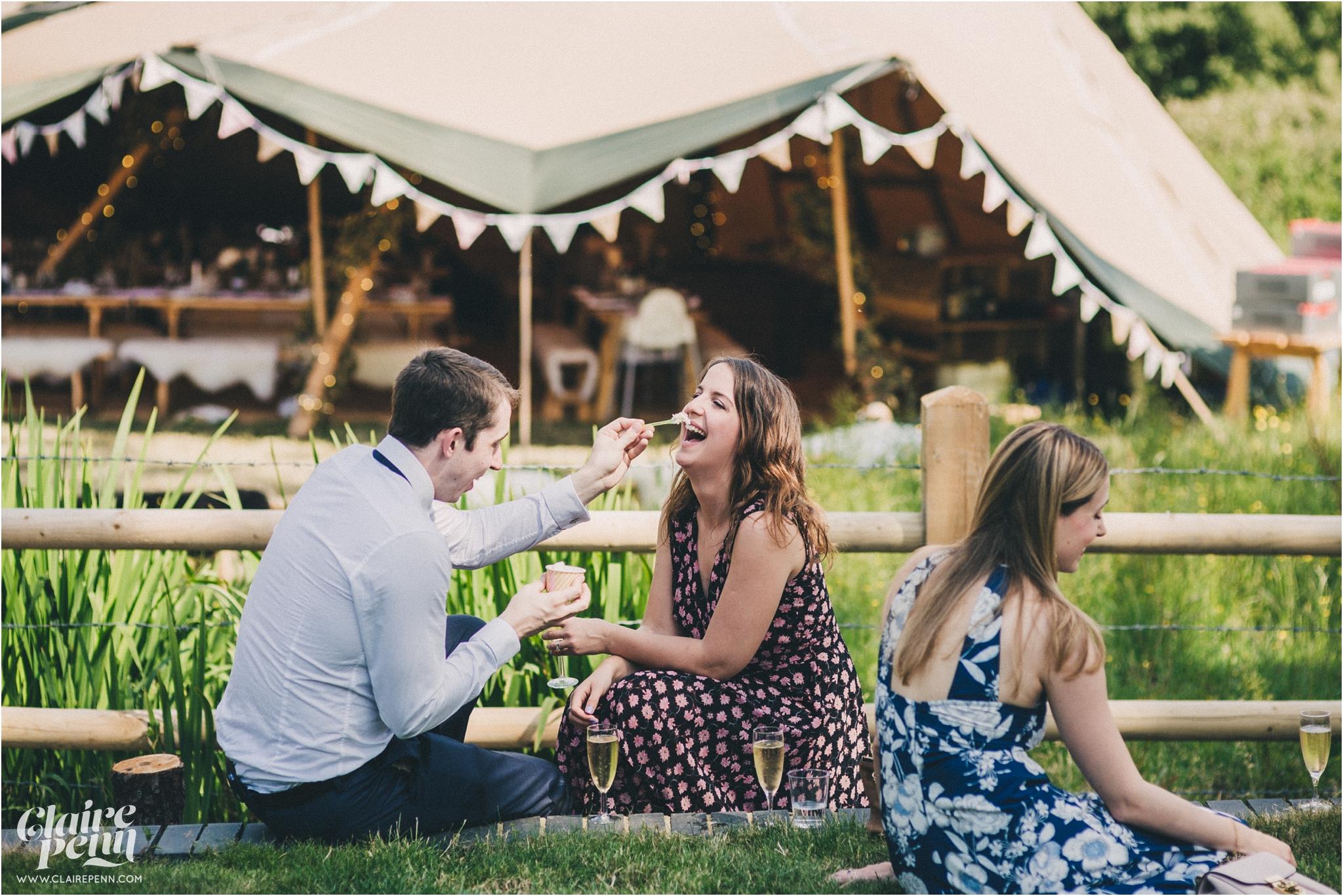 Tipi wedding London Swedish church wedding_0024.jpg