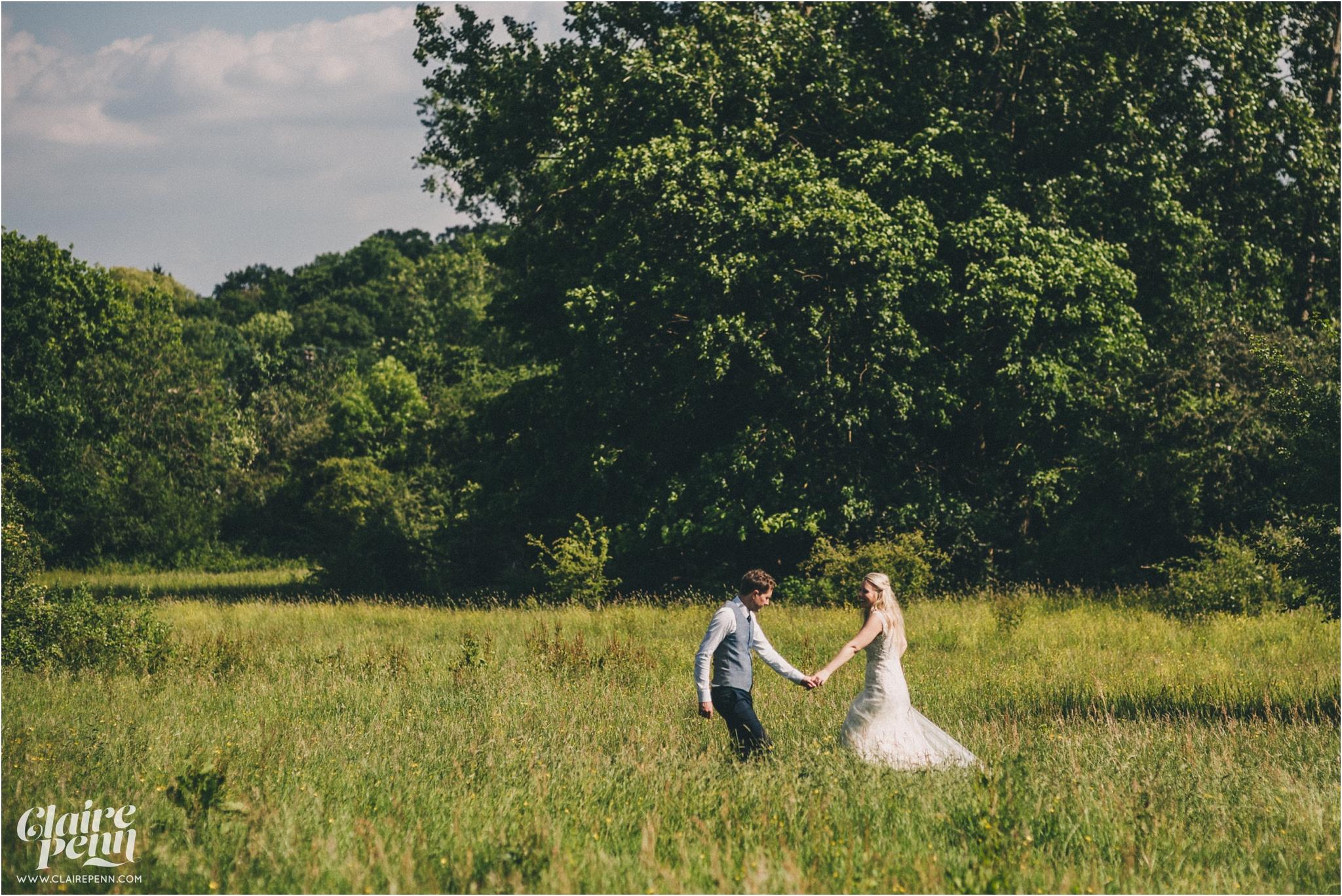 Tipi wedding London Swedish church wedding_0029.jpg