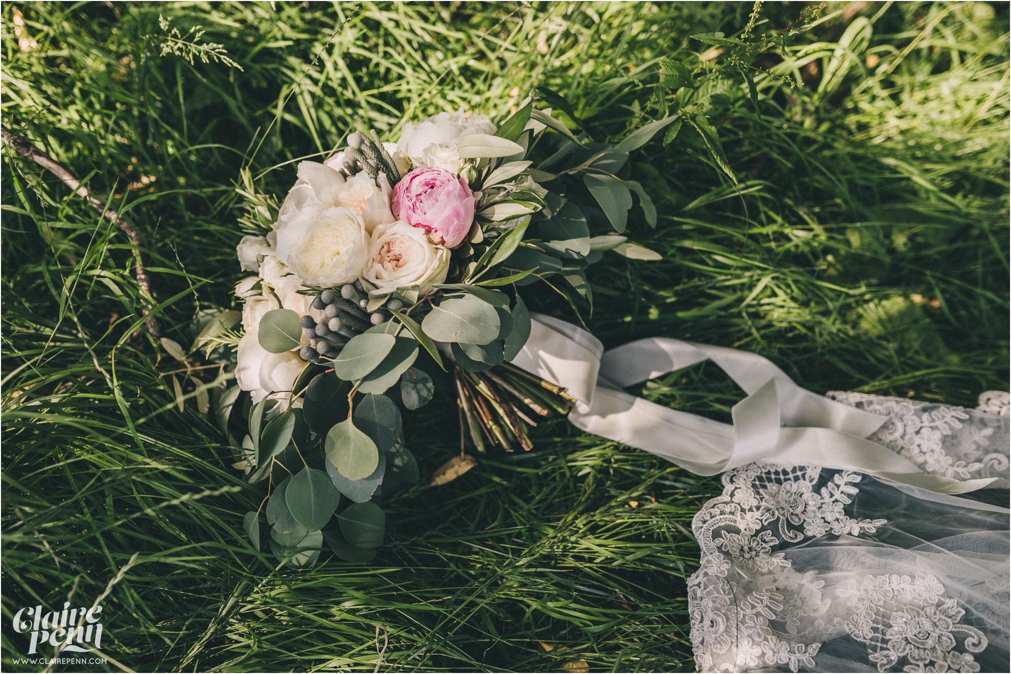 Tipi wedding London Swedish church wedding_0030.jpg