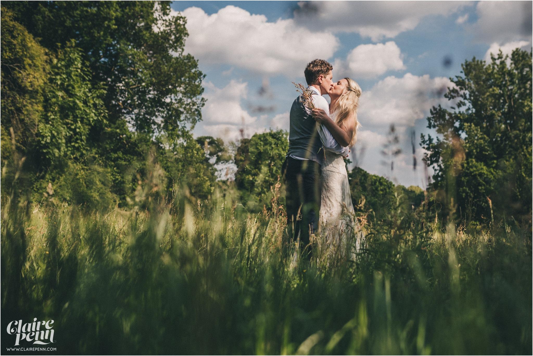 Tipi wedding London Swedish church wedding_0031.jpg