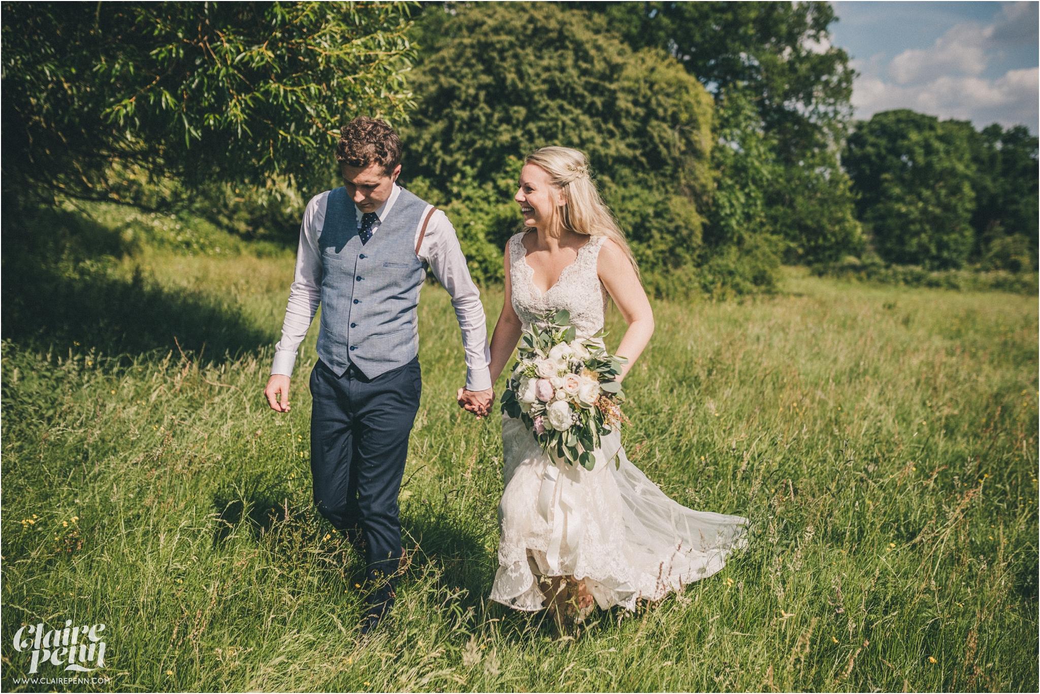 Tipi wedding London Swedish church wedding_0032.jpg