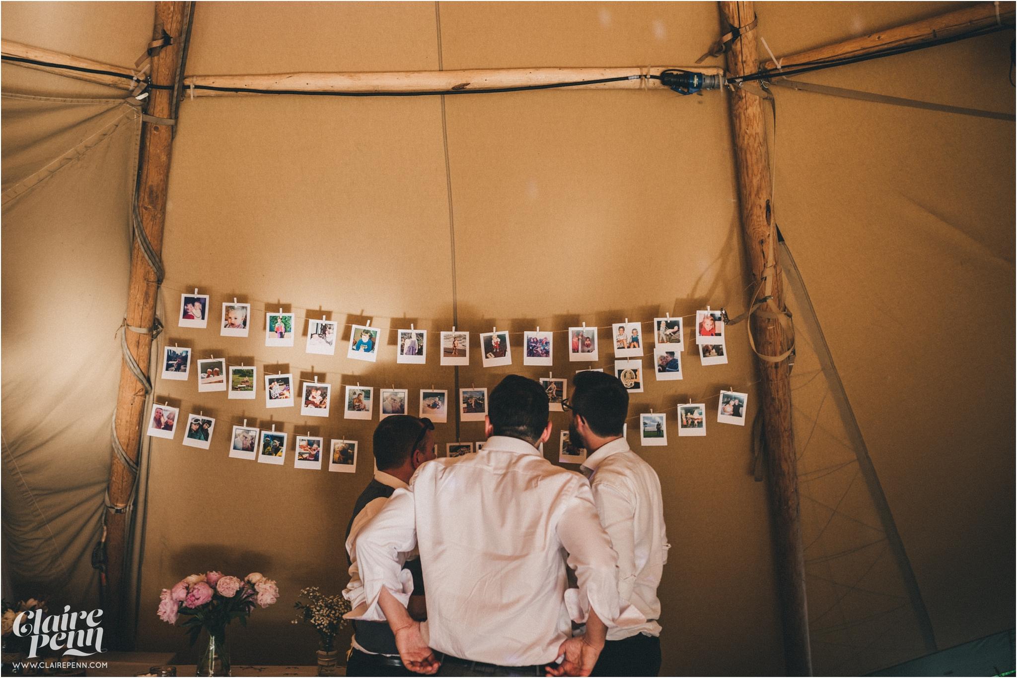 Tipi wedding London Swedish church wedding_0034.jpg