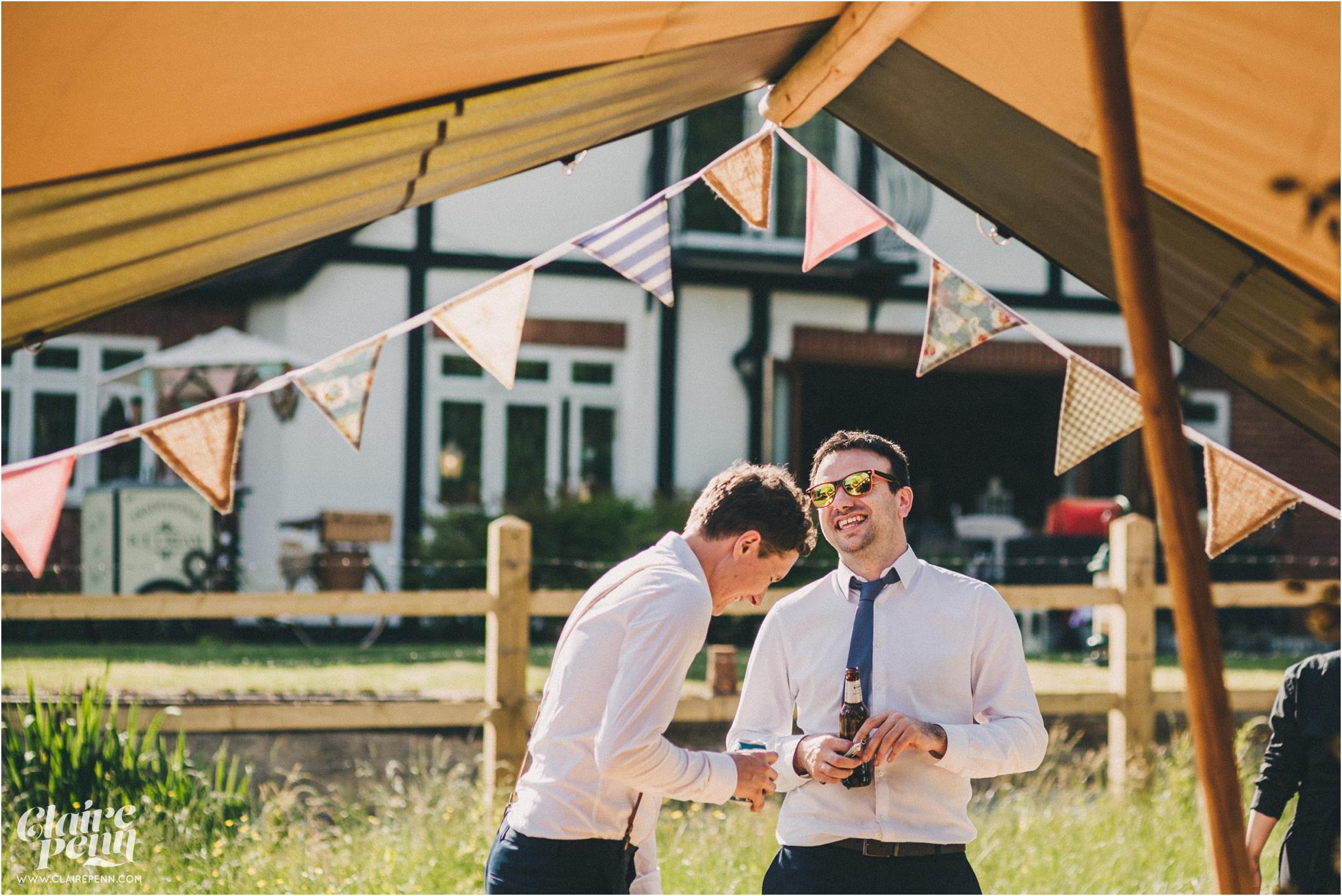 Tipi wedding London Swedish church wedding_0036.jpg