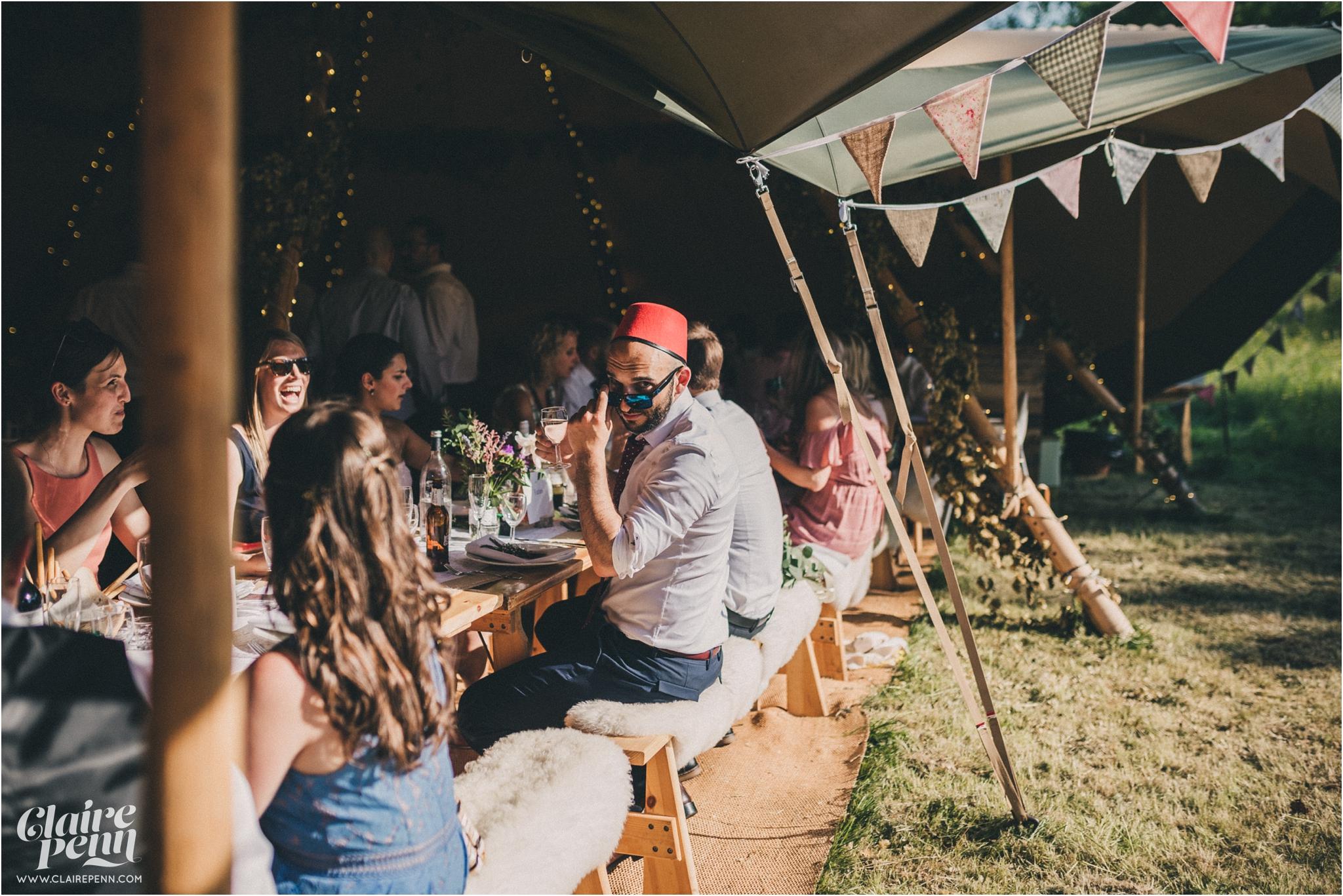 Tipi wedding London Swedish church wedding_0037.jpg