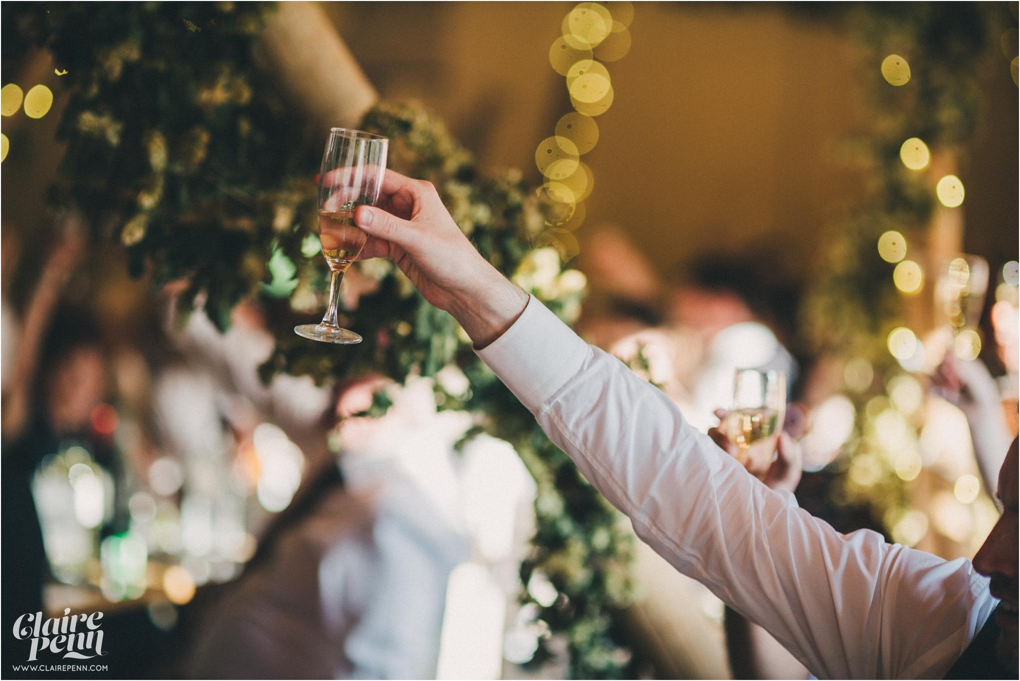 Tipi wedding London Swedish church wedding_0043.jpg