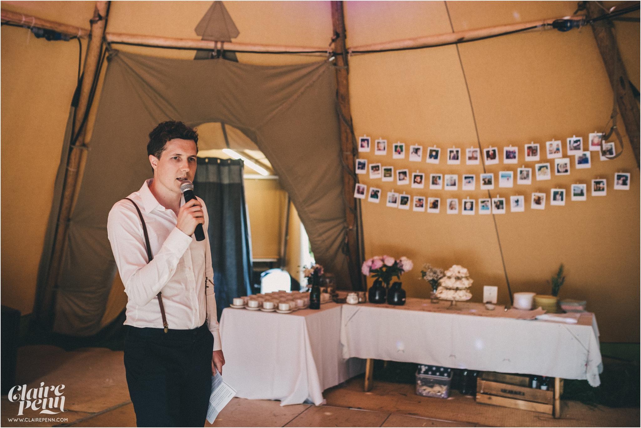 Tipi wedding London Swedish church wedding_0045.jpg