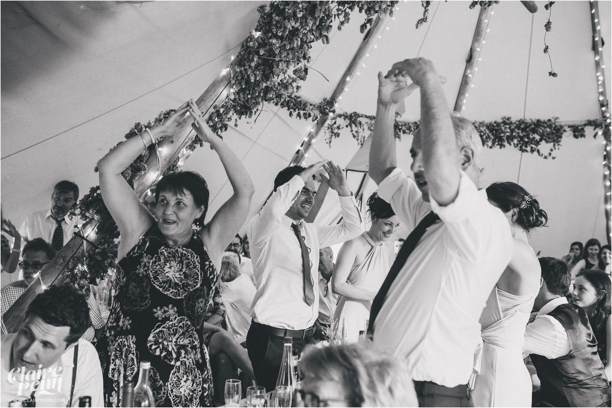 Tipi wedding London Swedish church wedding_0047.jpg